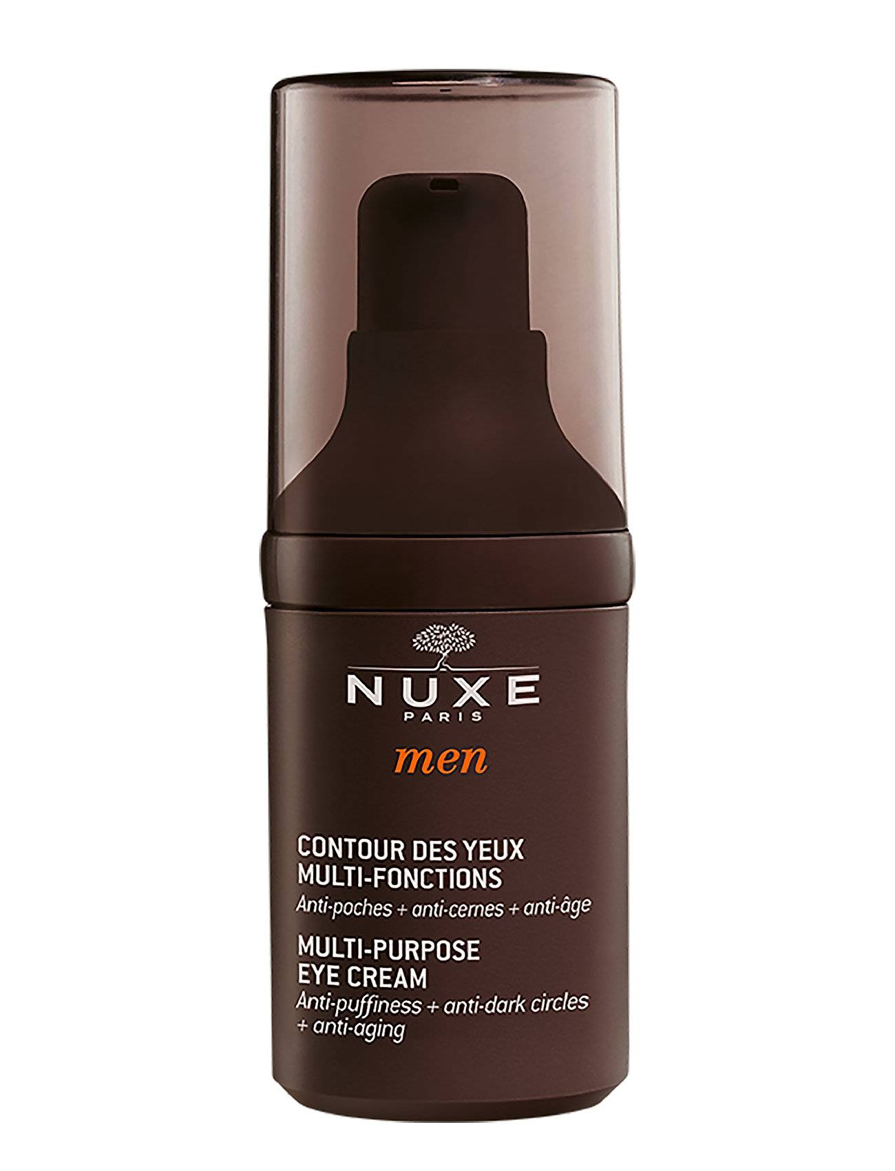 Nuxe Men Eye Cream