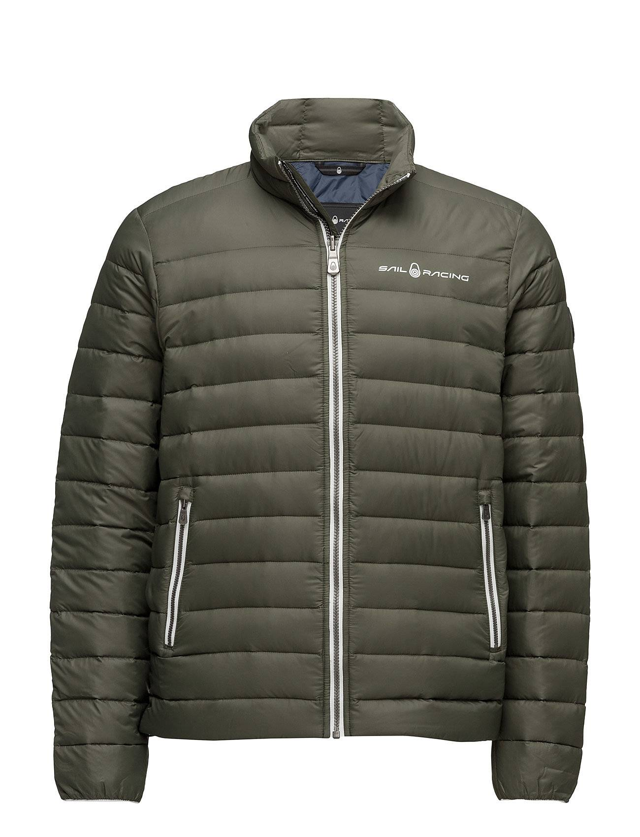 Sail Racing Link Down Jacket