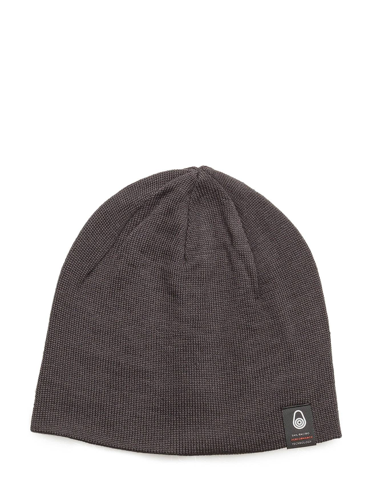 Sail Racing Race Beanie