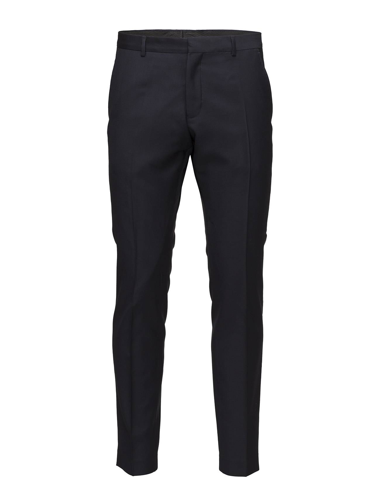 Selected Homme Shdone-Myloram5 Navy Trouser Noos