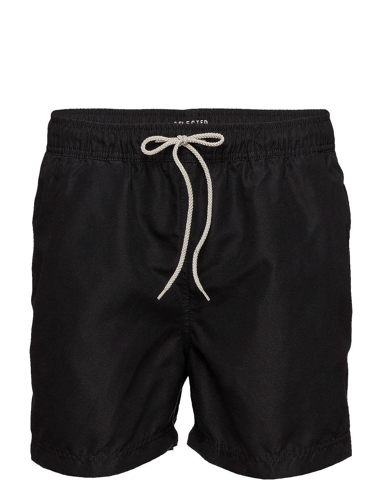 Selected Homme Slhclassic Colour Swimshorts W