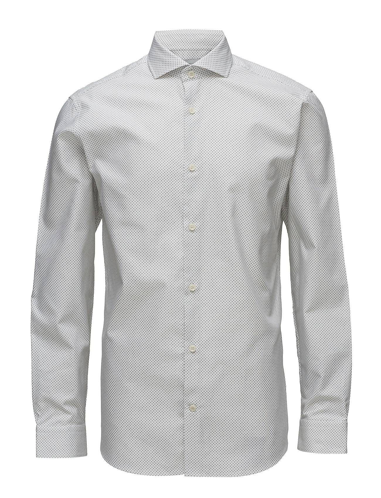 Selected Homme Shdtwosel-Ral Shirt Ls