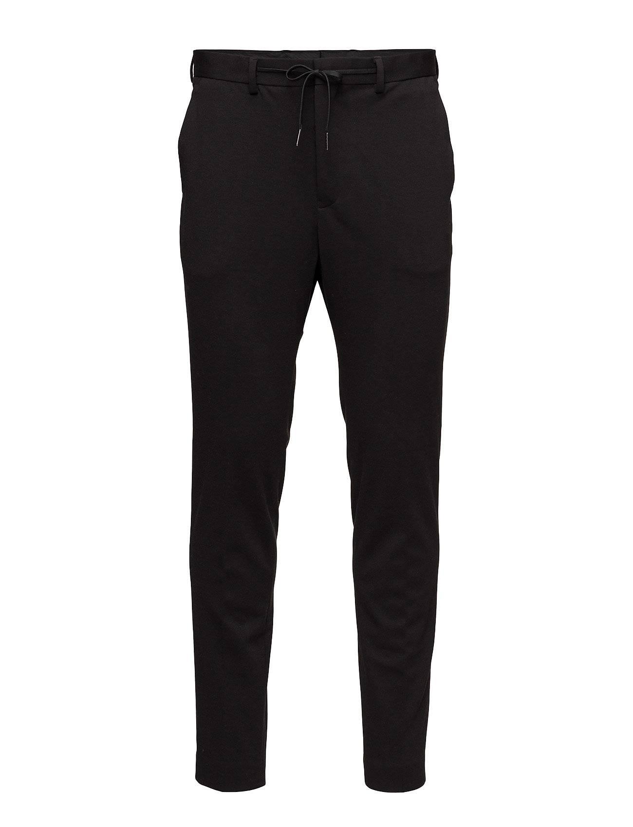 Selected Homme Shdtapered Air Trouser