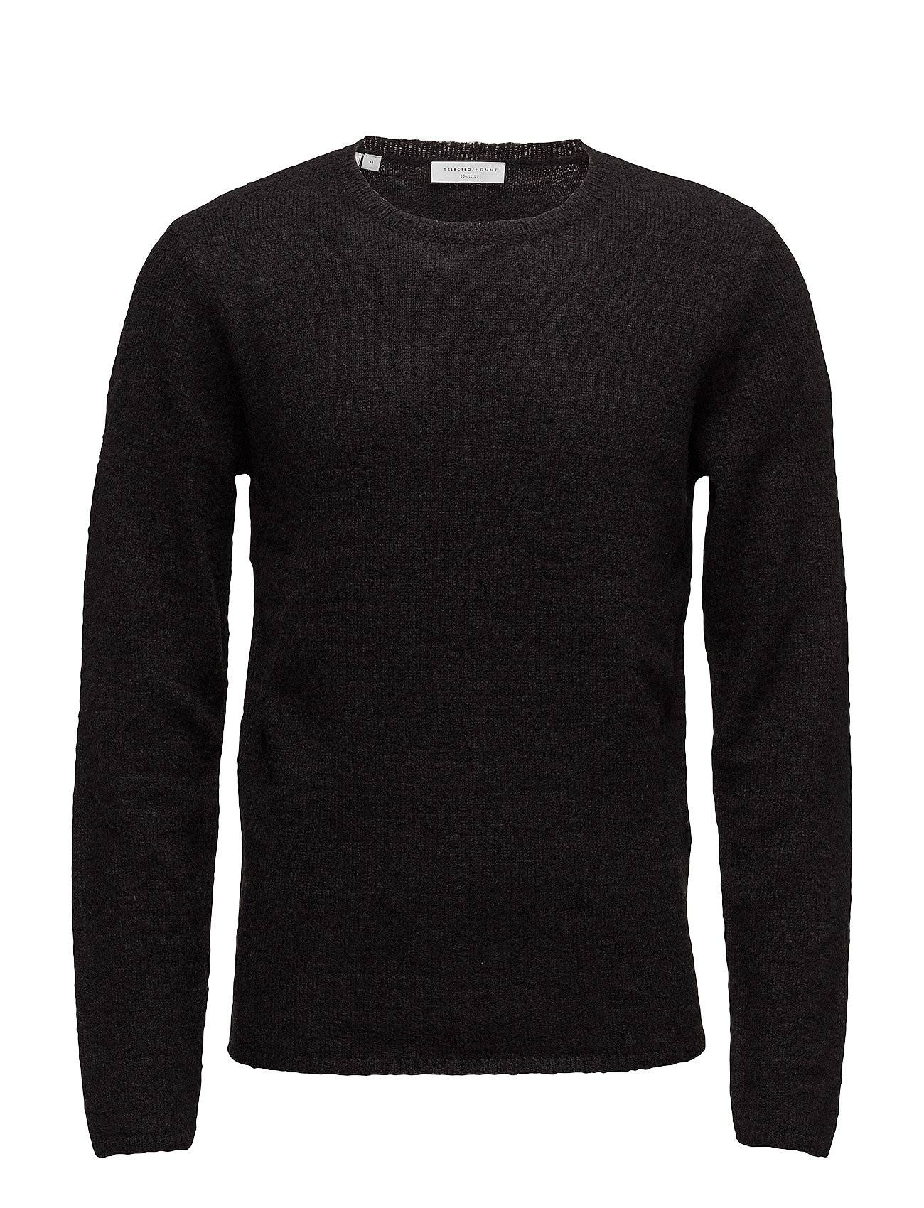Selected Homme Shdcali Crew Neck