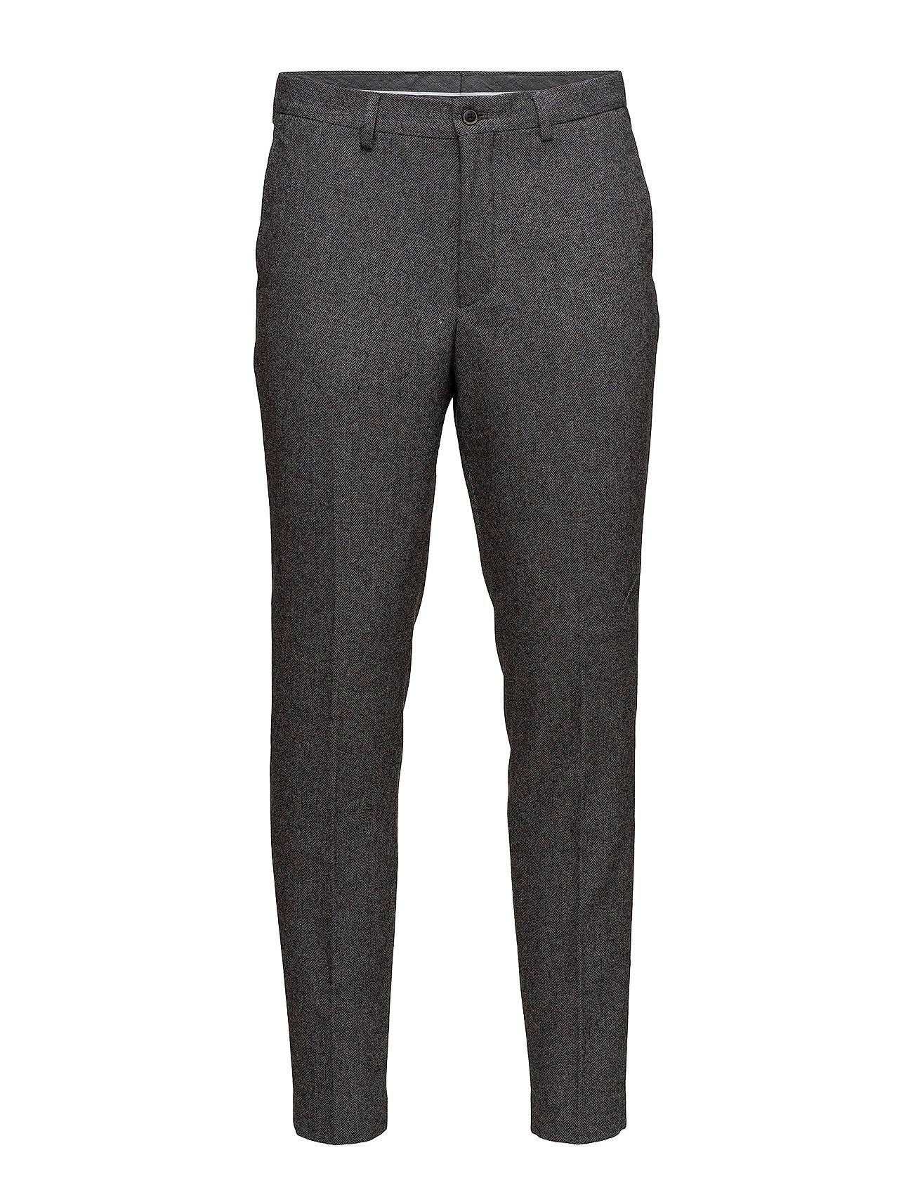 Selected Homme Shdtapered-Evan Trousers