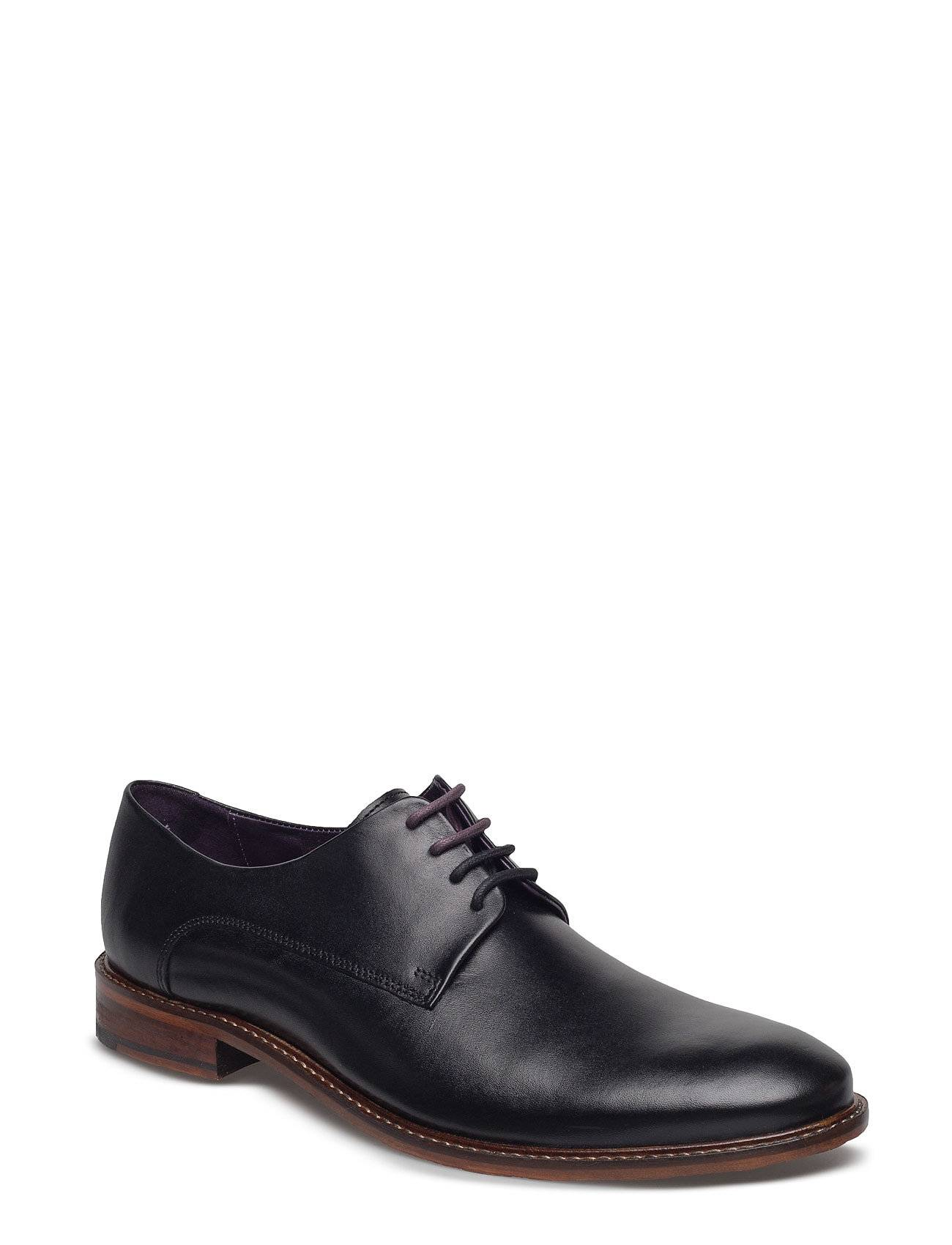 Ted Baker Irron 3