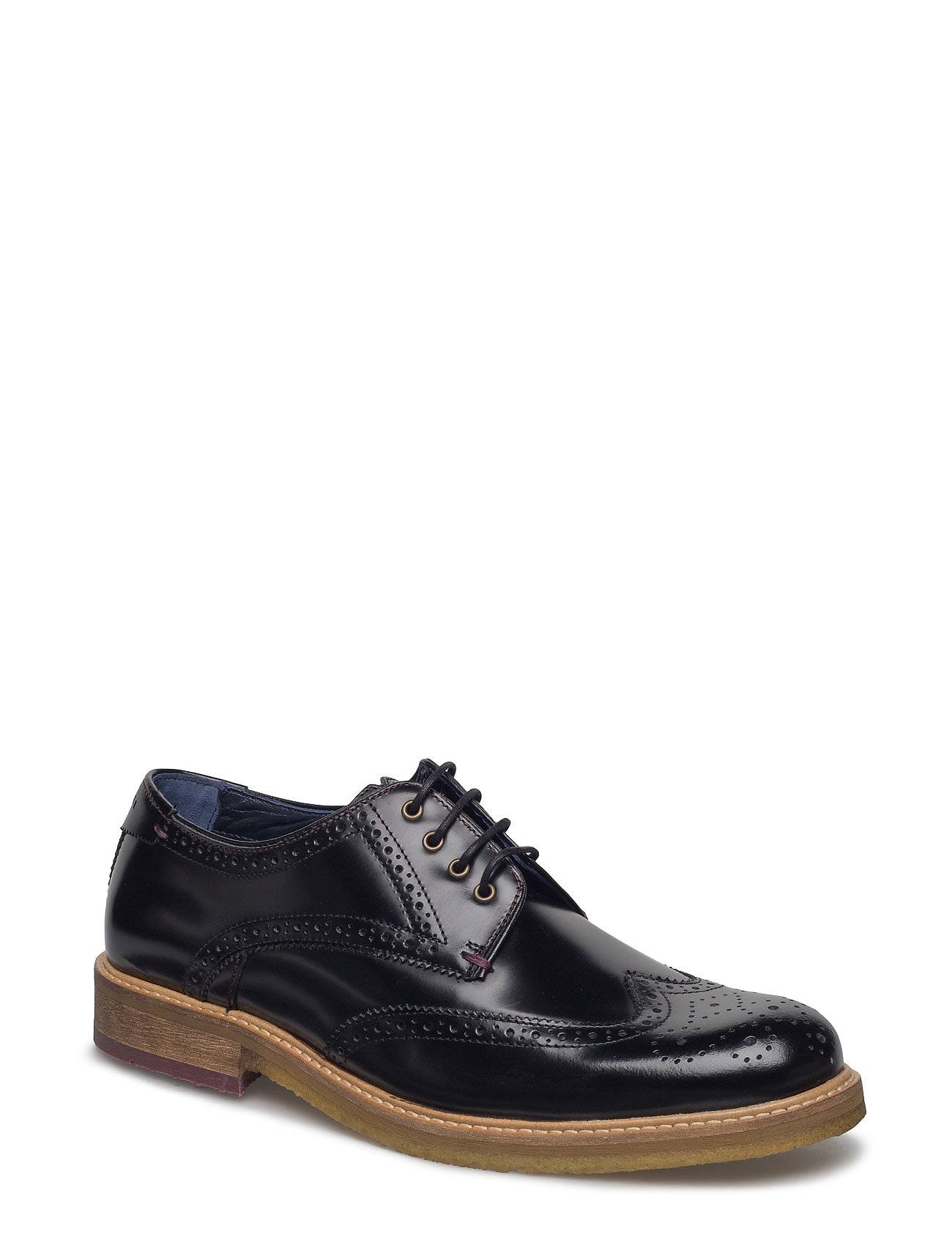 Ted Baker Prycce