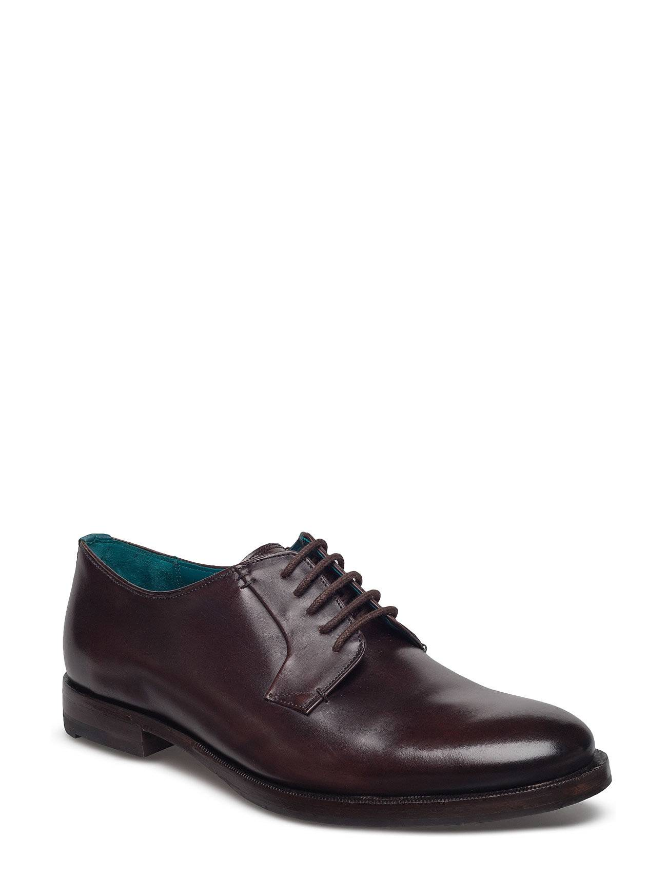 Ted Baker Silice