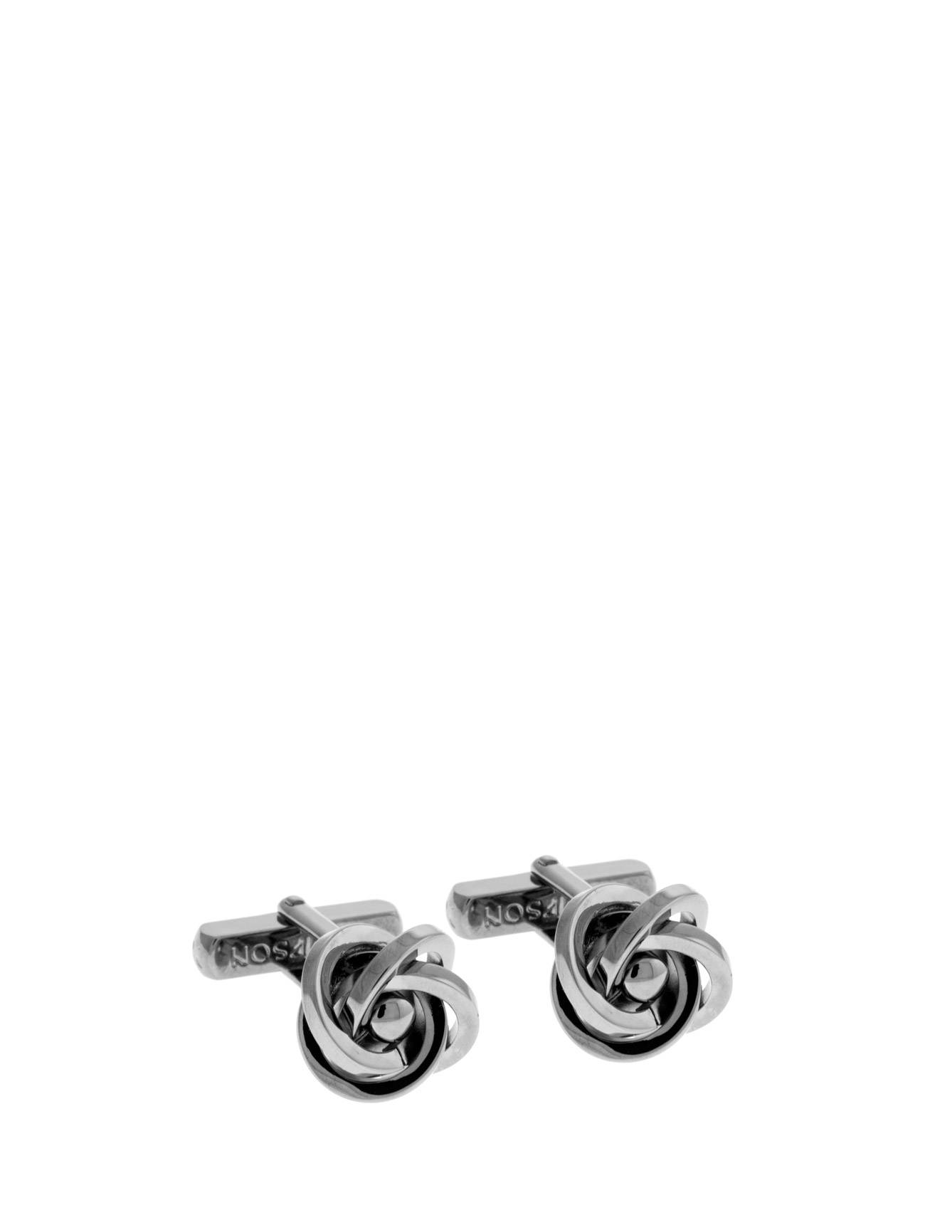 Thompson Knot Cufflinks