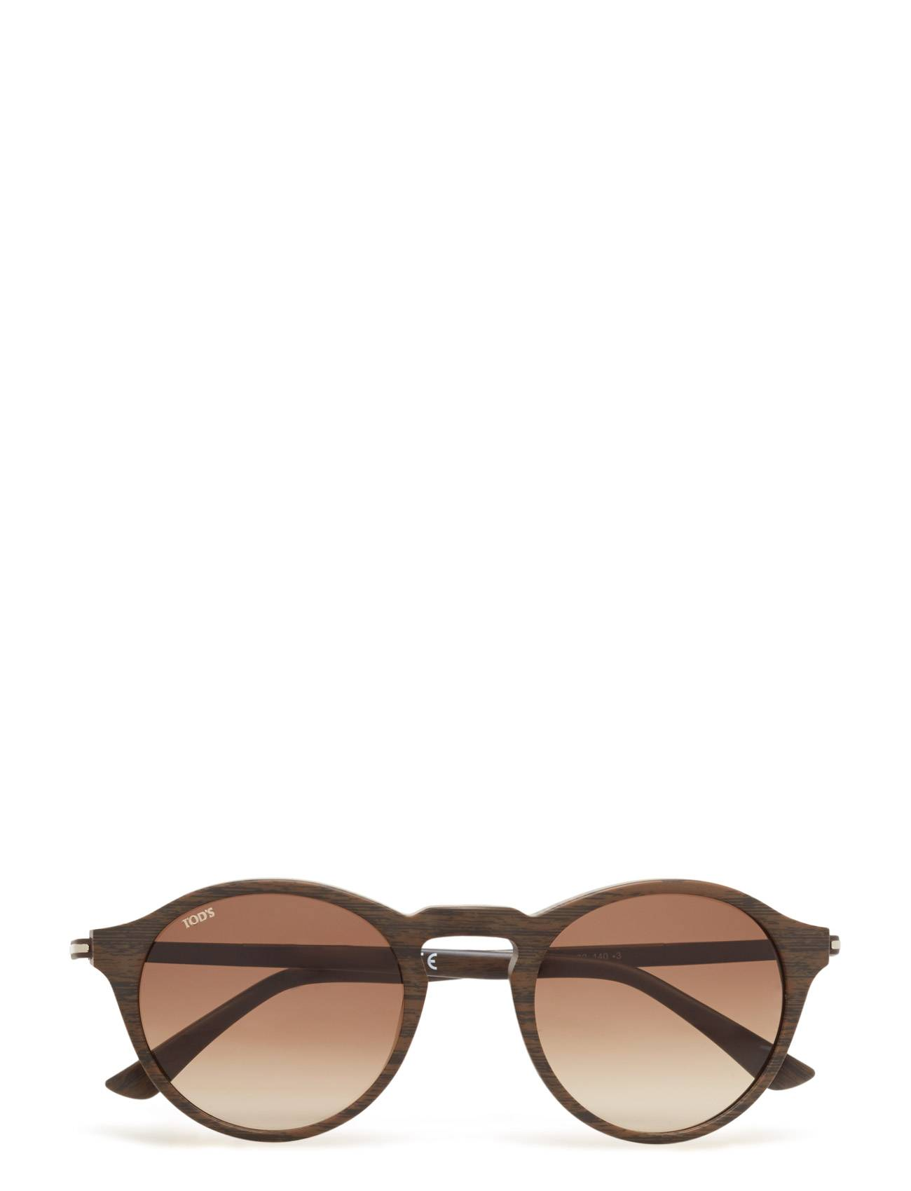 TODS Sunglasses To0179