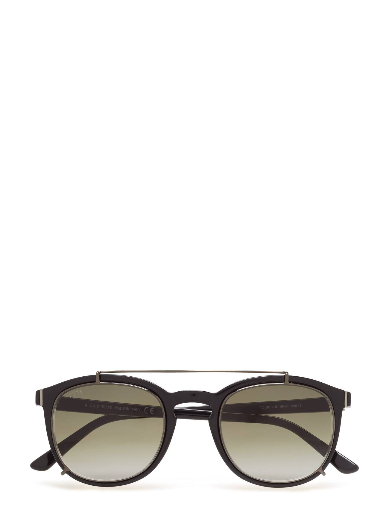 TODS Sunglasses To0181