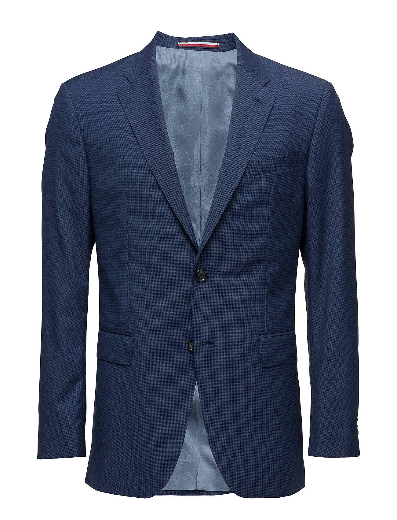 Tommy Hilfiger Tailored Nmr Stsfks17203