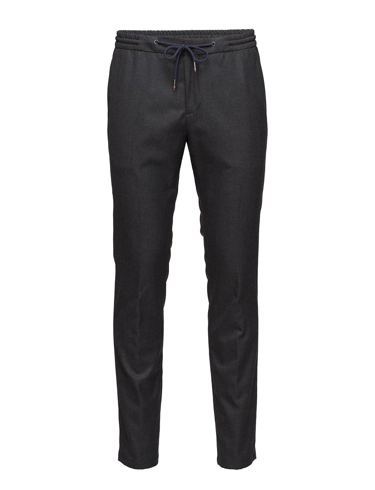 Tommy Hilfiger Tailored Trp Twssld18102, 52
