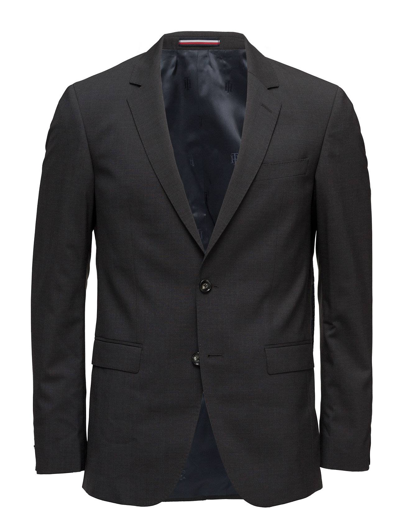 Tommy Hilfiger Tailored Mik Stssld99004, 024
