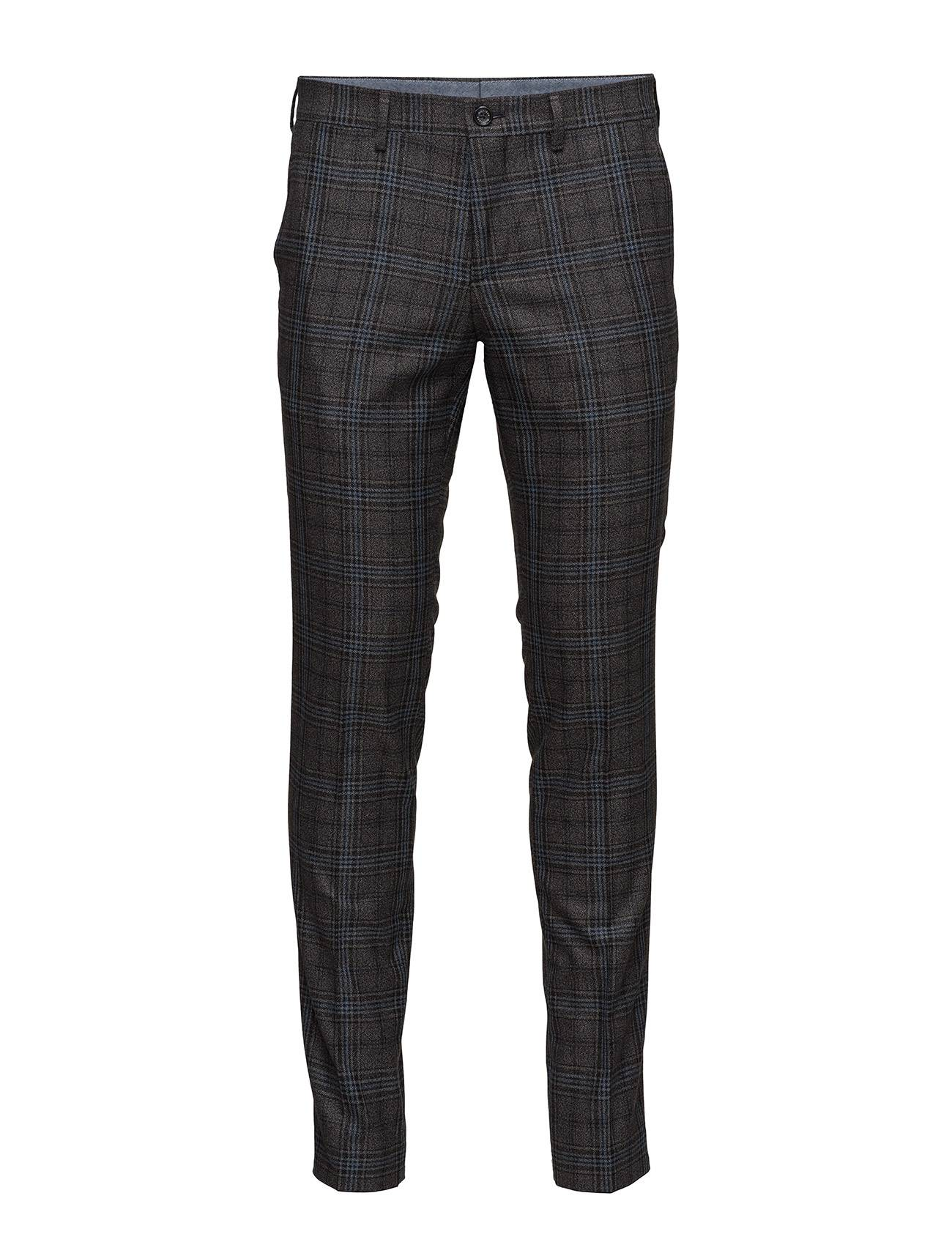Tommy Hilfiger Tailored Crs Twschk18103, 54