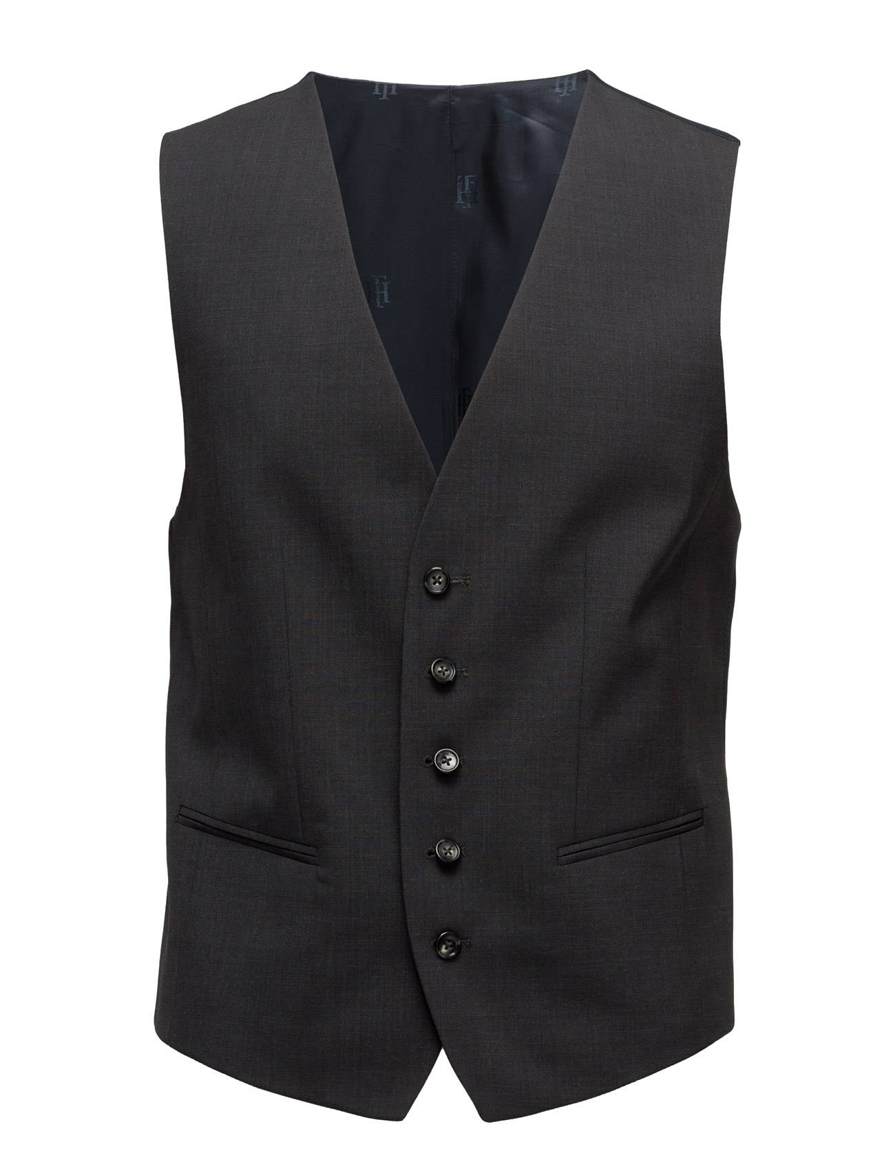 Tommy Hilfiger Tailored Wes Stssld99004
