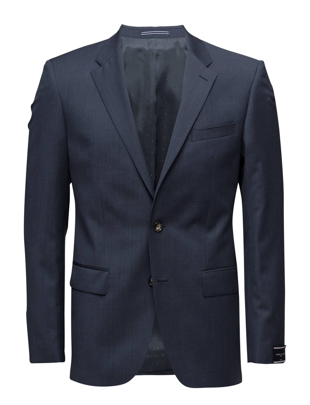 Tommy Hilfiger Tailored Butch Stssld99003