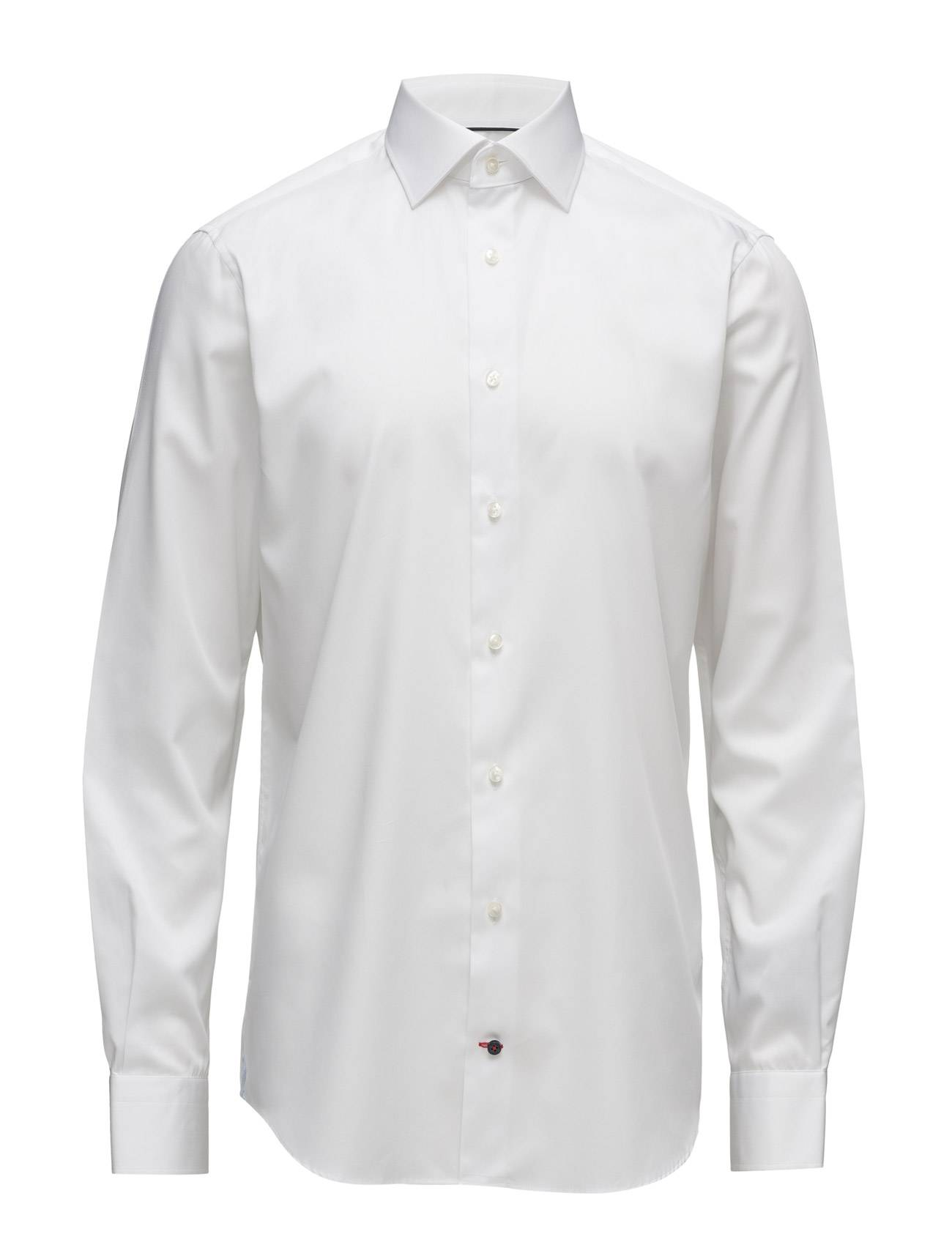 Tommy Hilfiger Tailored Core Twill Classic Shirt