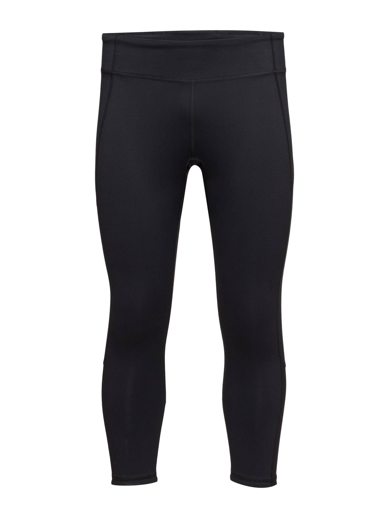 Under Armour Shapeshifter Colorblock Crop