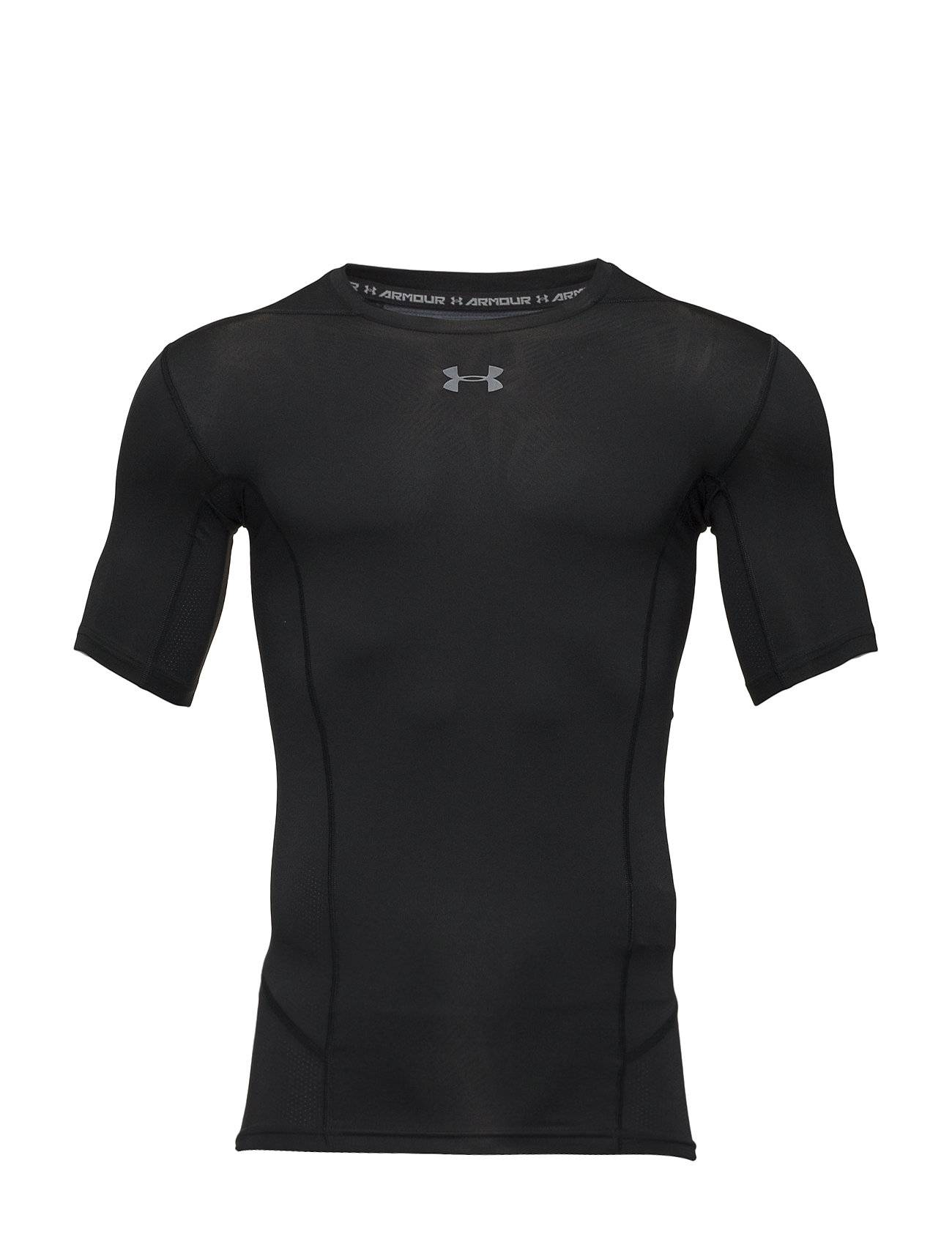 Under Armour Hg Supervent 2.0 Ss