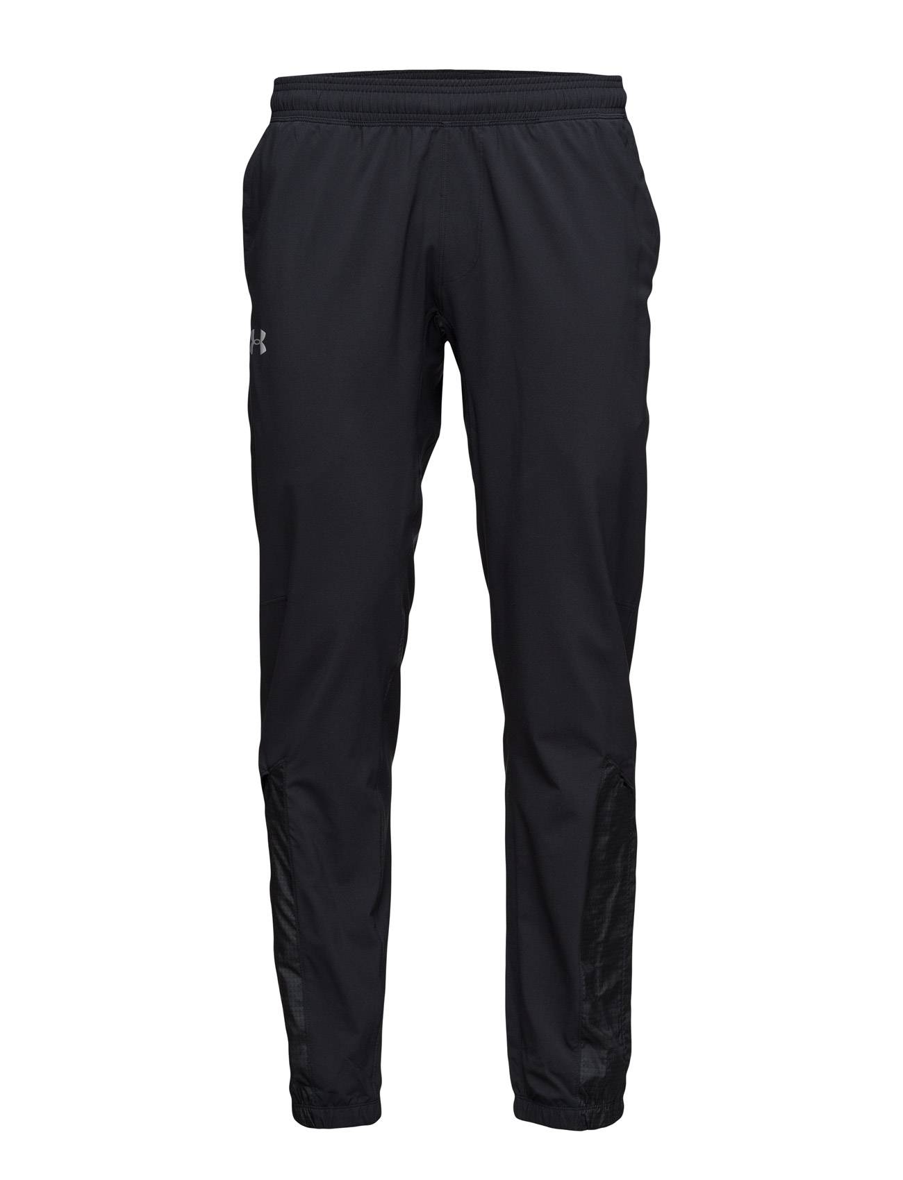 Under Armour Storm1 Printed Pant