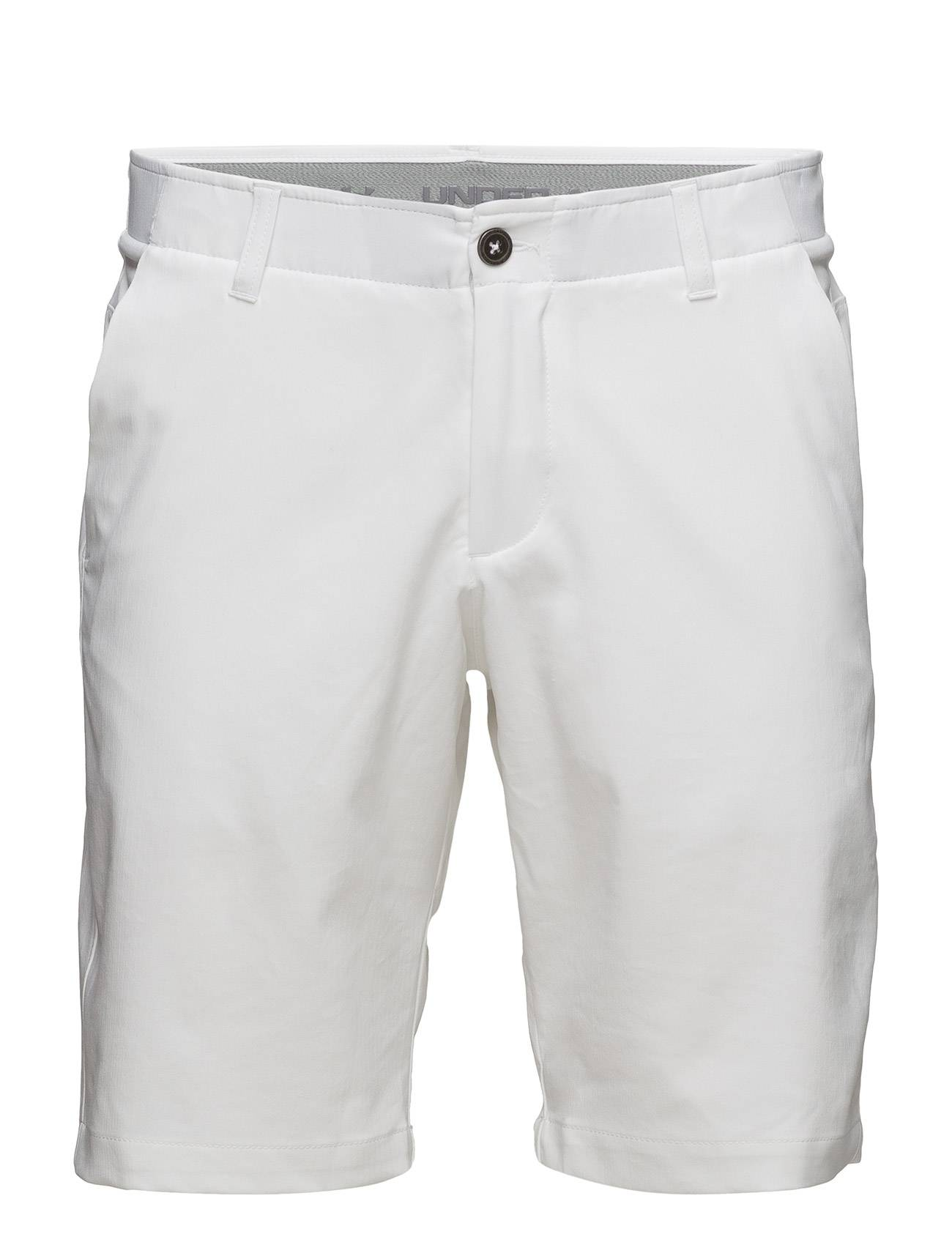 Under Armour Takeover Golf Short Taper