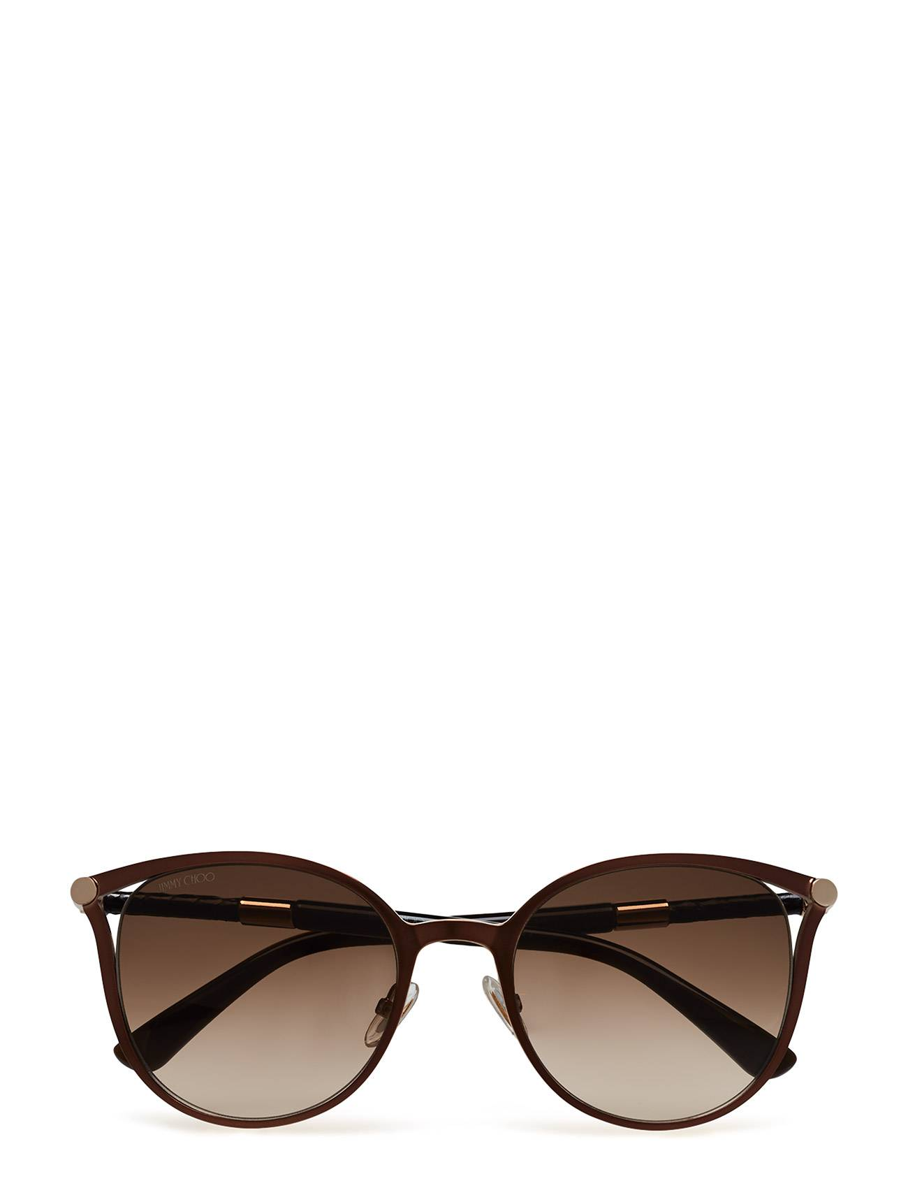 Jimmy Choo Sunglasses Neiza/S