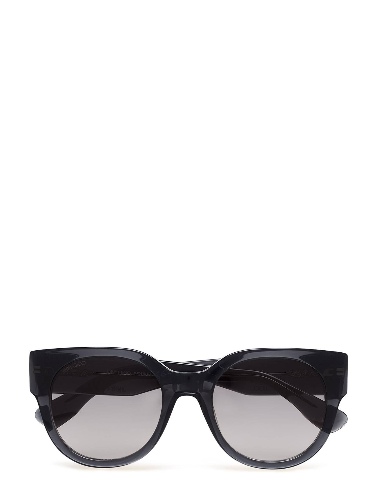 Jimmy Choo Sunglasses Ola/S