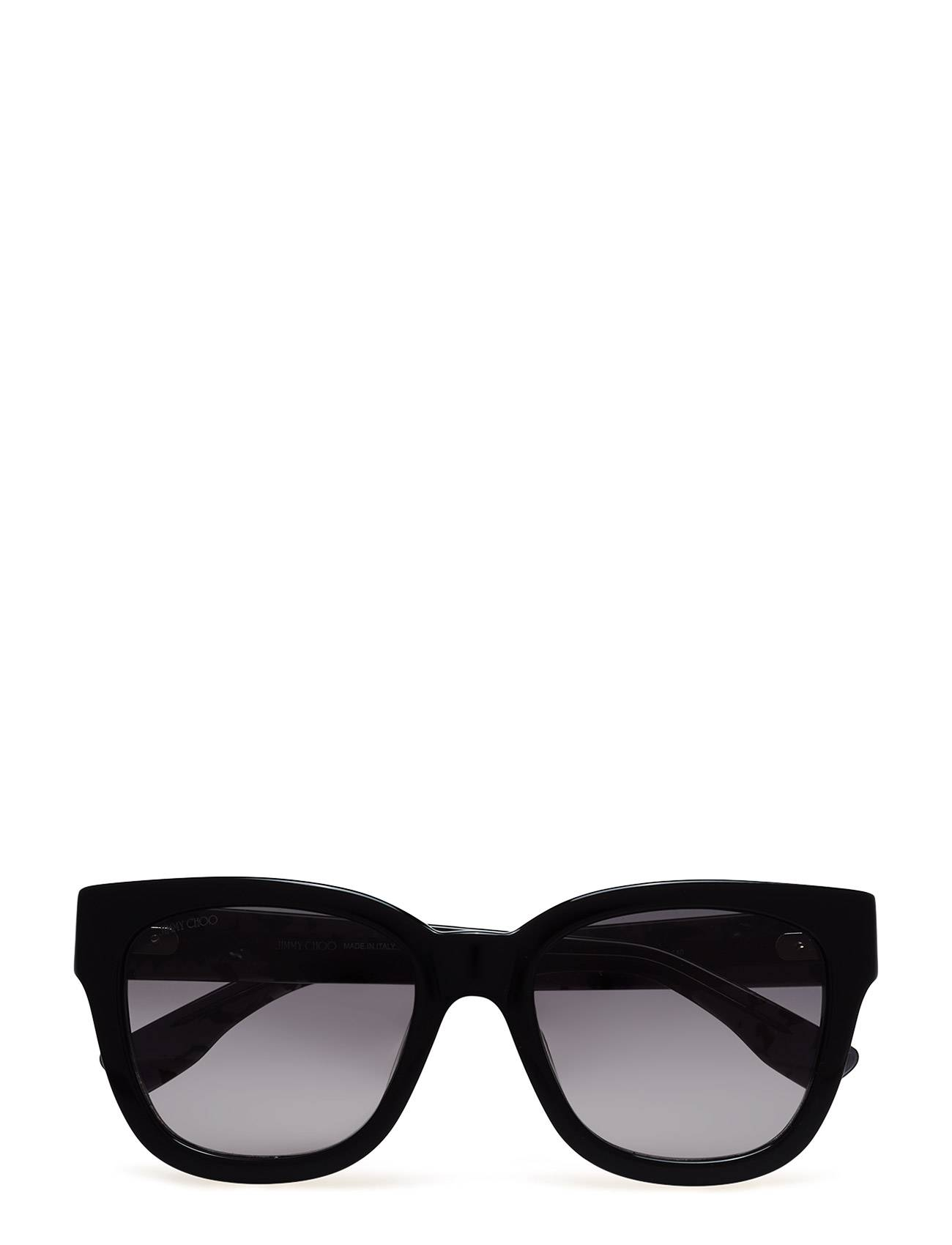 Jimmy Choo Sunglasses Otti/S
