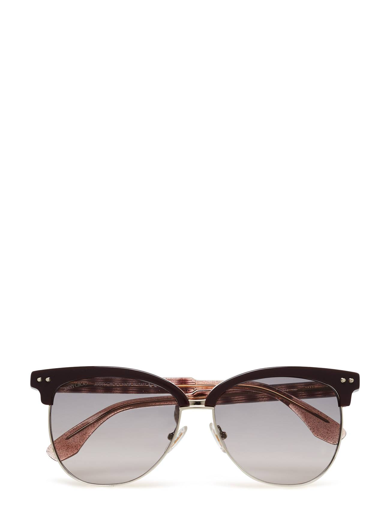 Jimmy Choo Sunglasses Araya/S