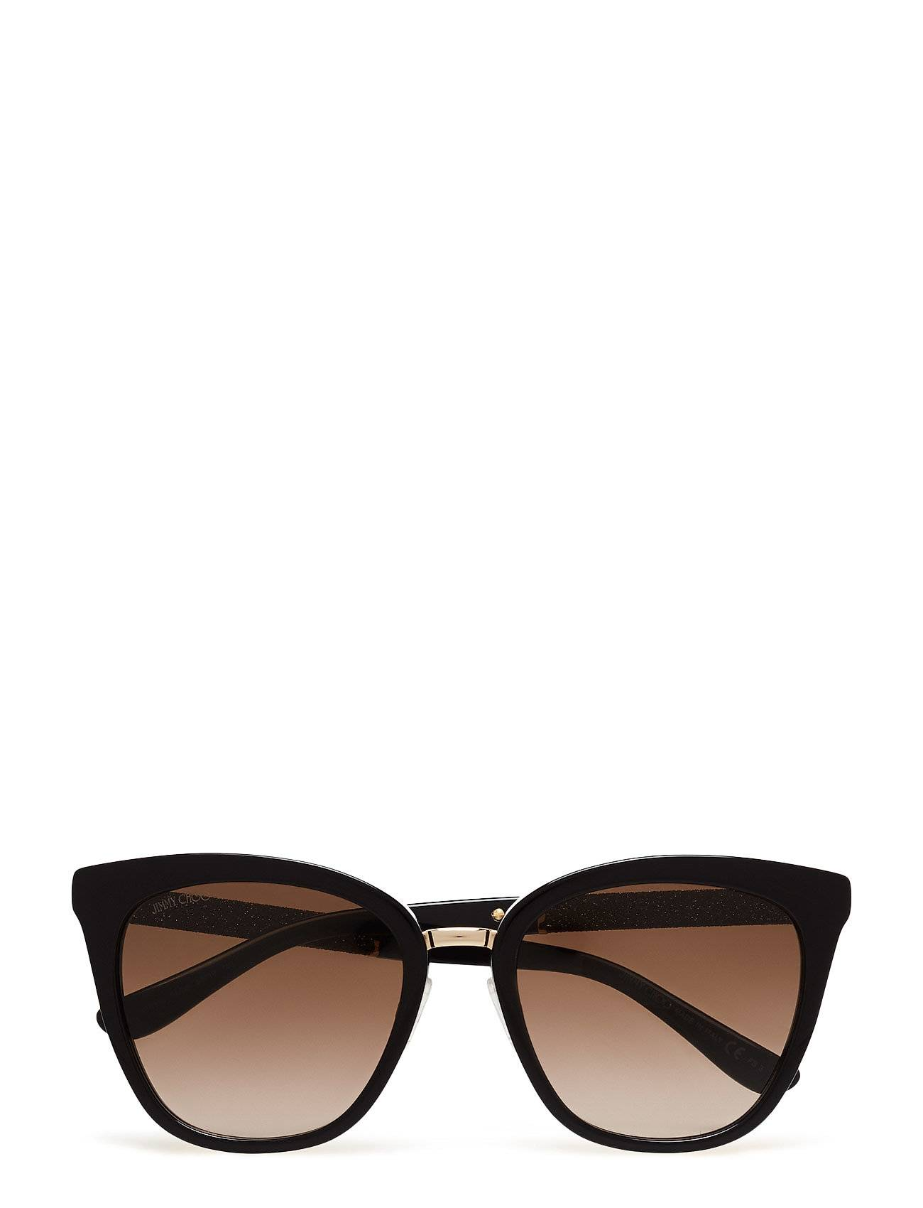 Jimmy Choo Sunglasses Fabry/S