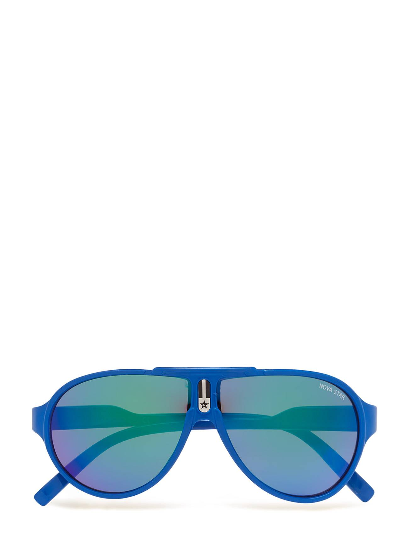 NOVA STAR Copilver Revounglasses