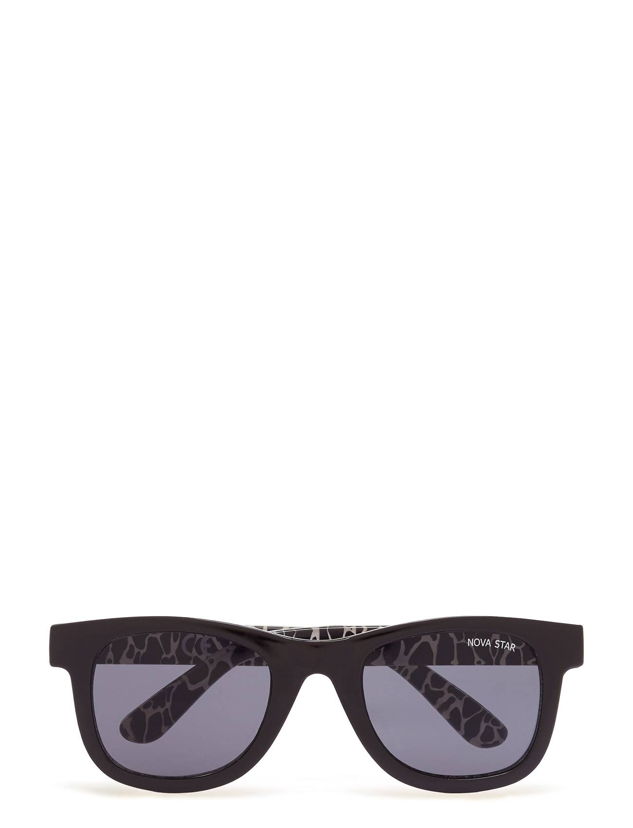NOVA STAR Giraffe Sunglasses