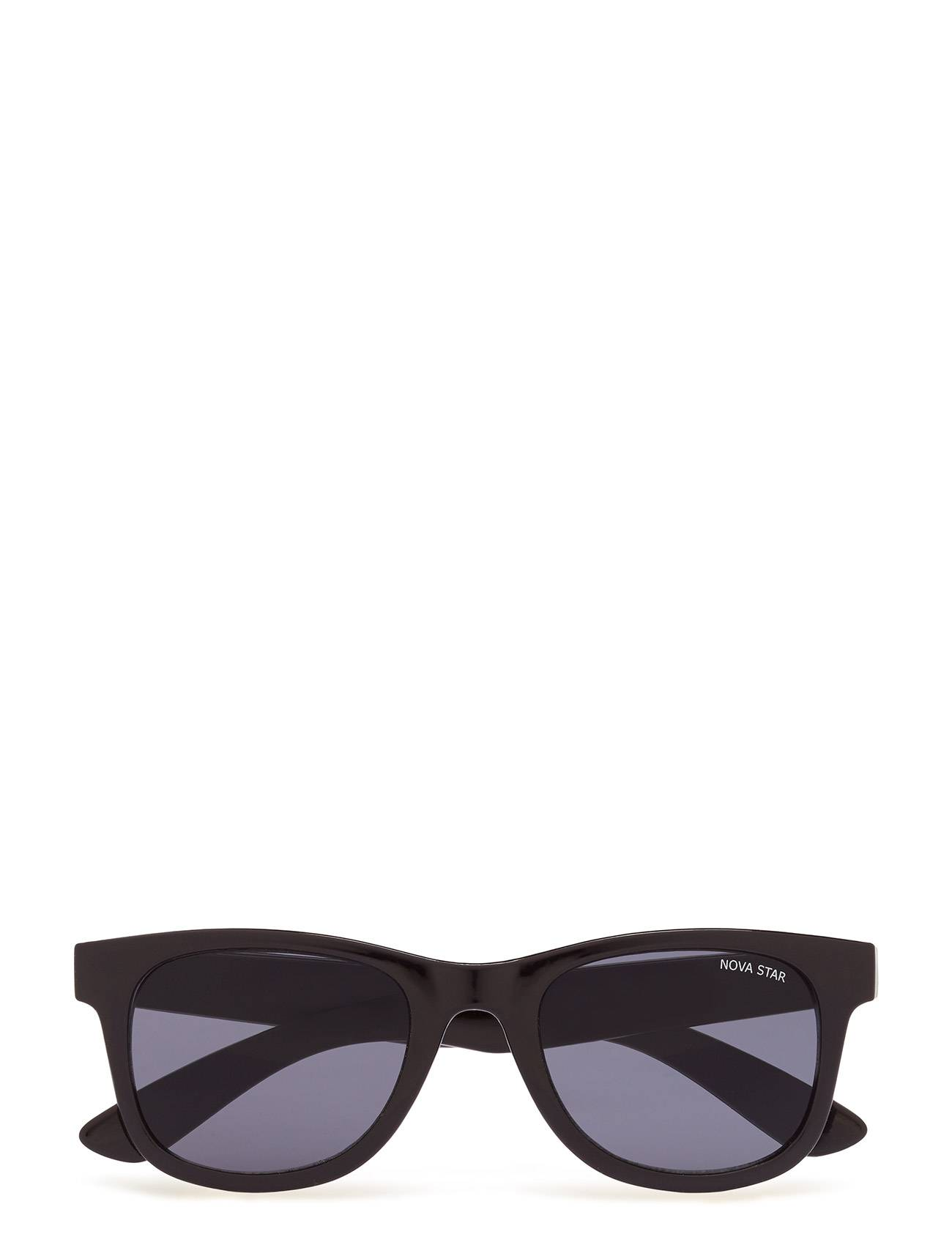 NOVA STAR Black Sunglasses