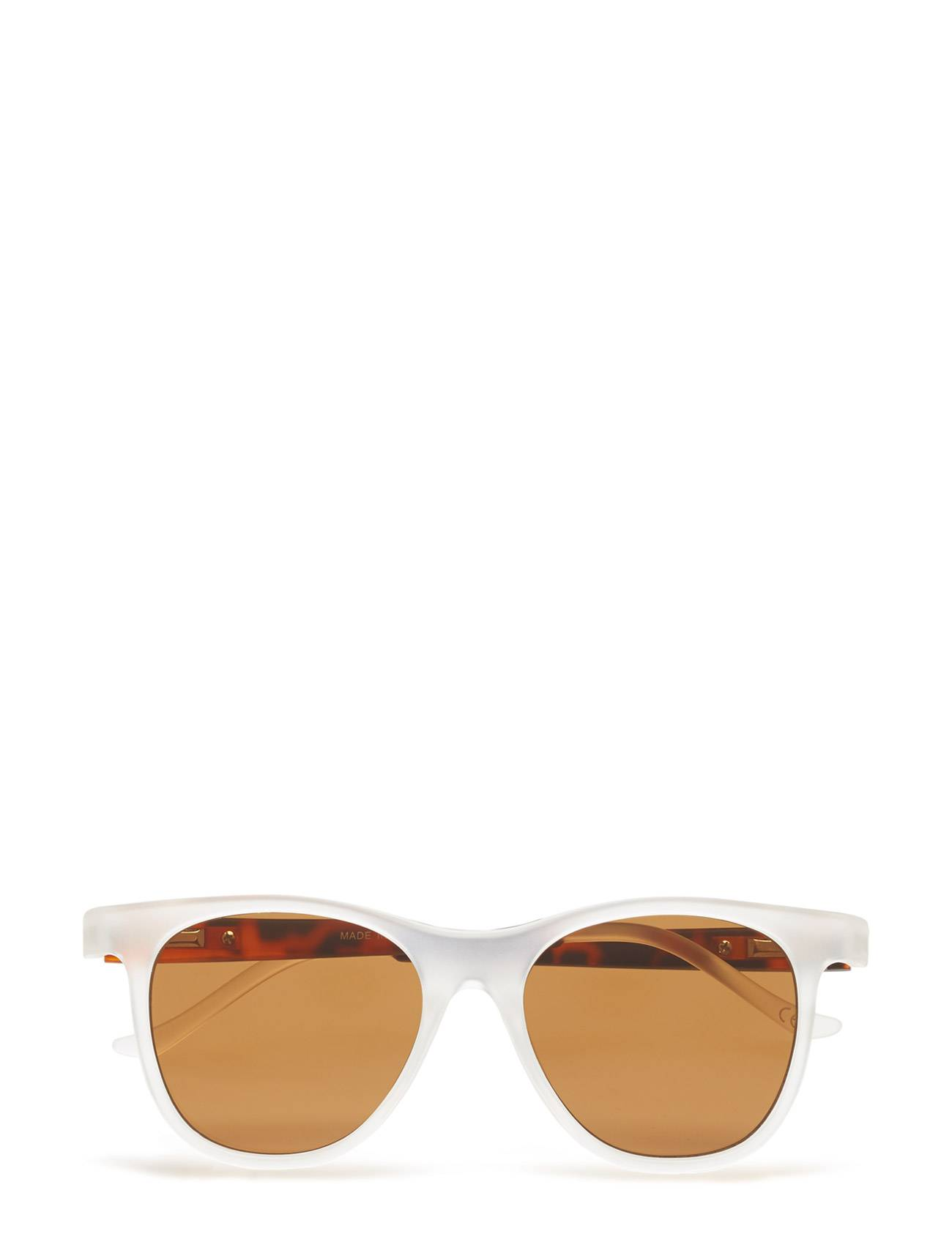 VANS Mn Elsby Shades