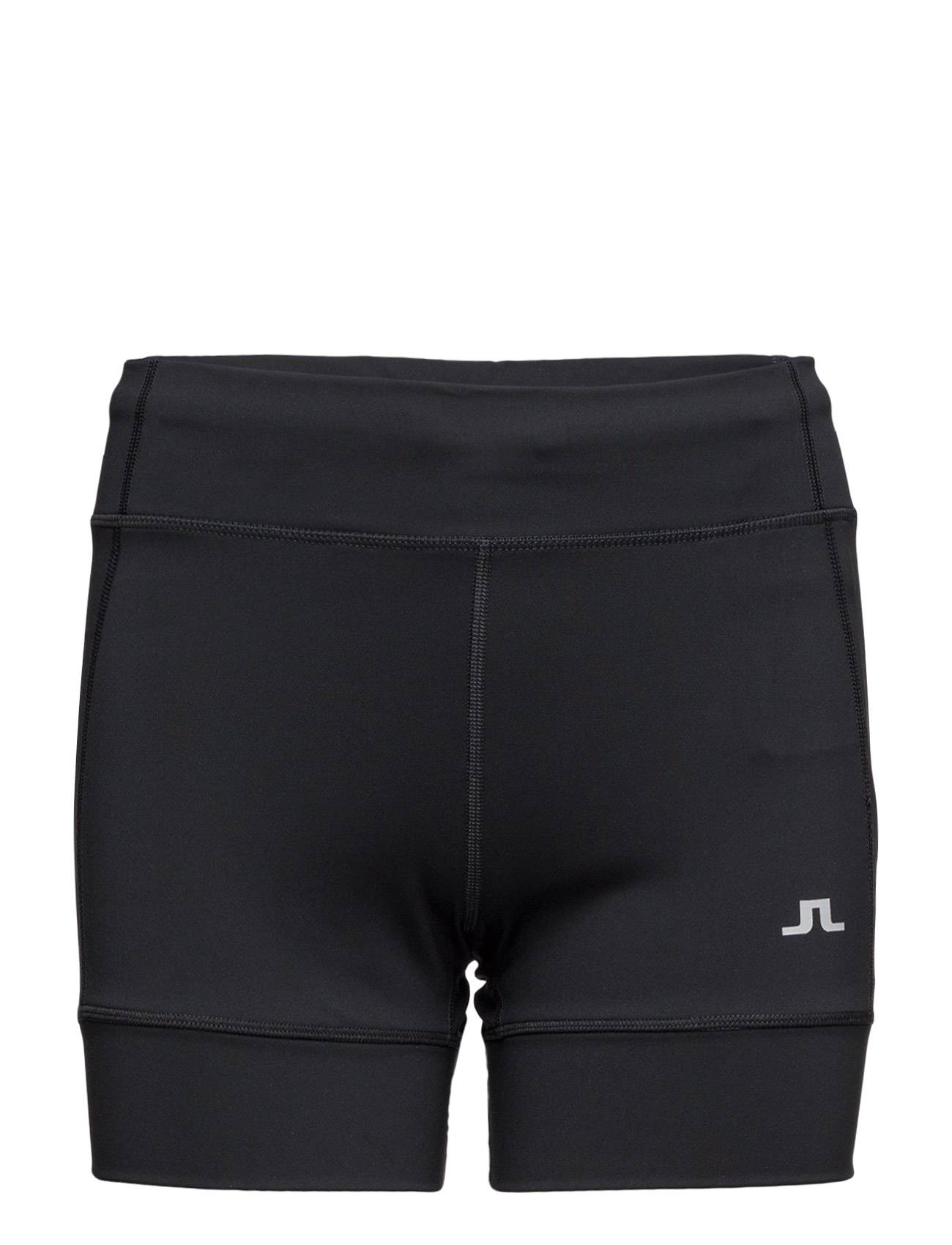 J. Lindeberg W Running Short Comp Poly