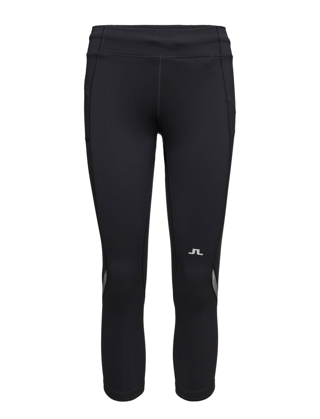 J. Lindeberg W Running Tights 3.4 Comp. P.