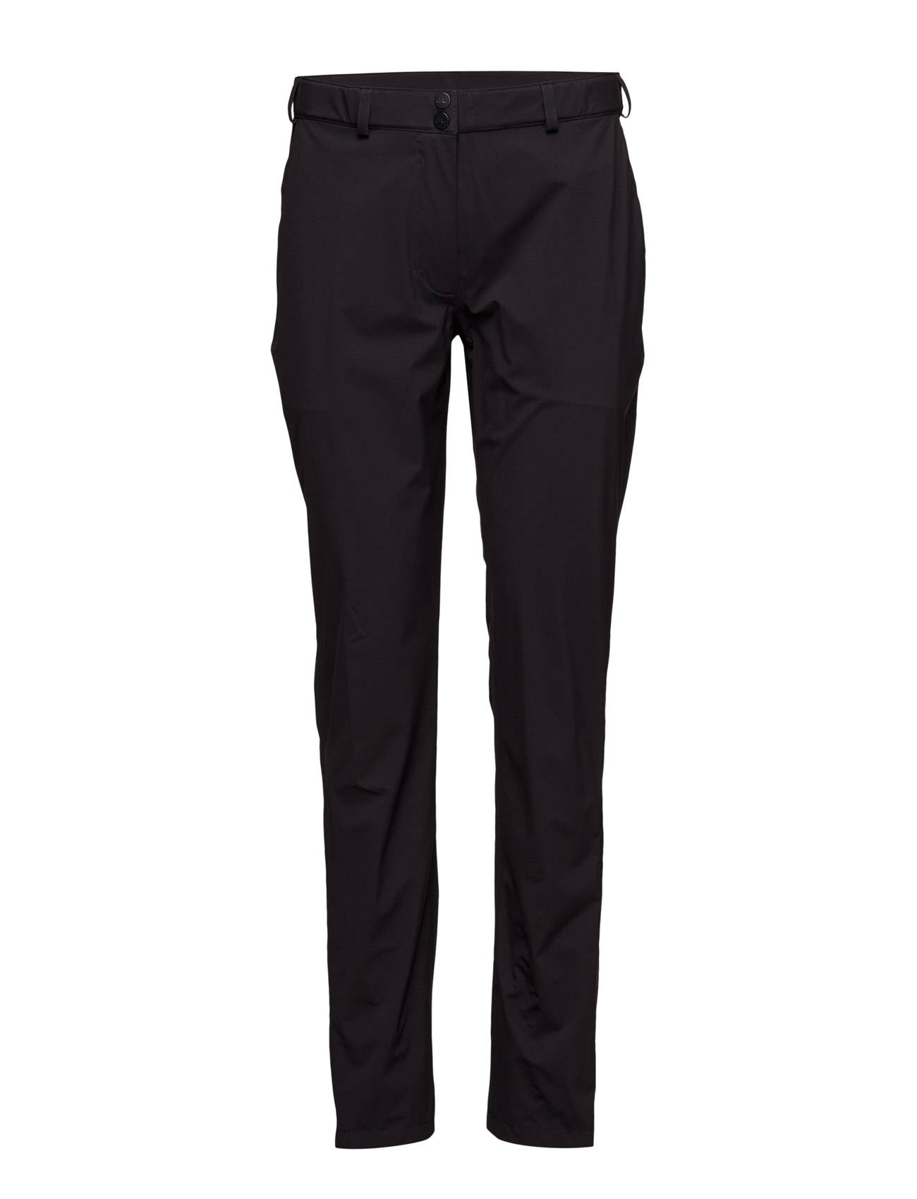 J. Lindeberg Golf W Drive Pants 2,5 Layer