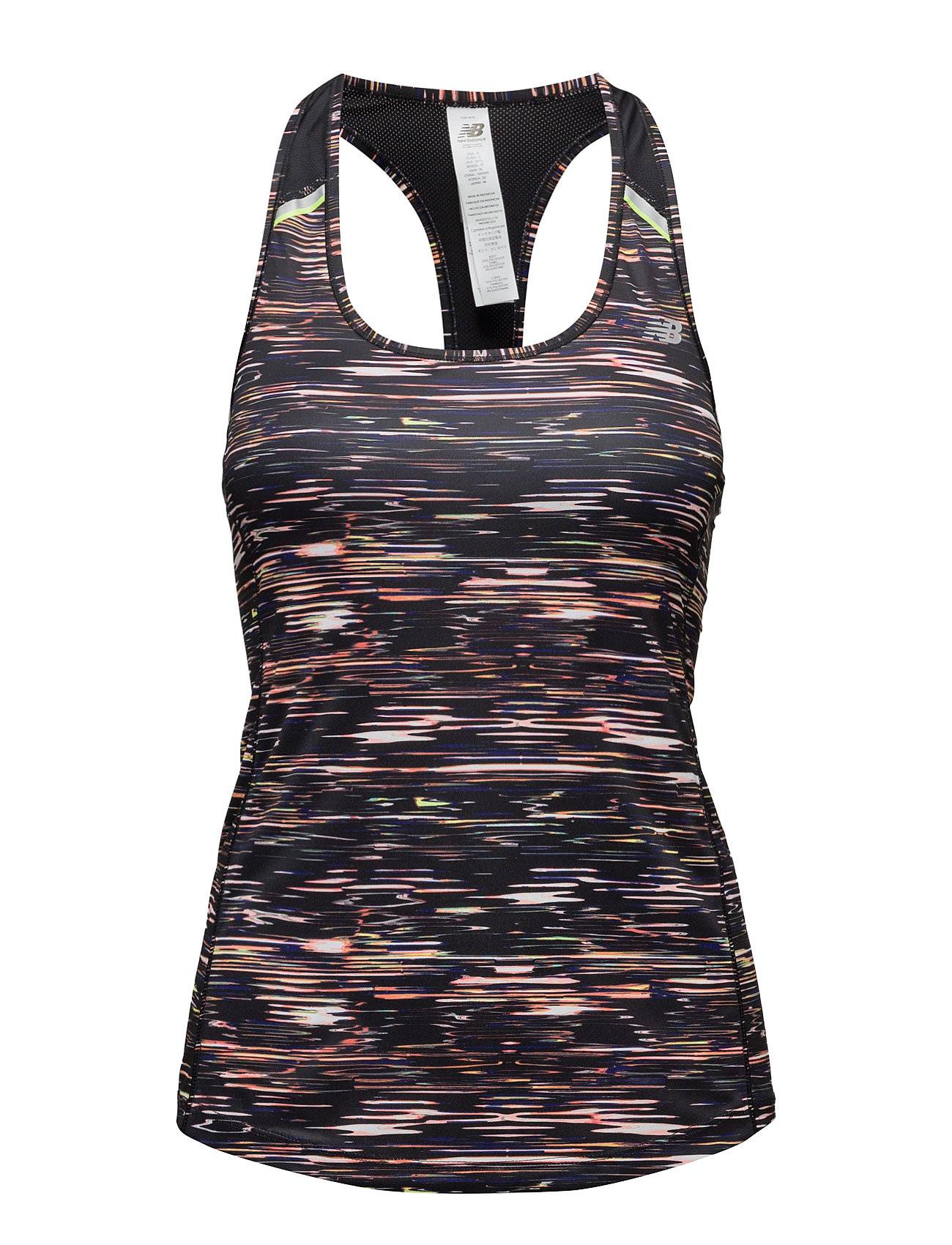 New Balance Nb Ice Tank Print