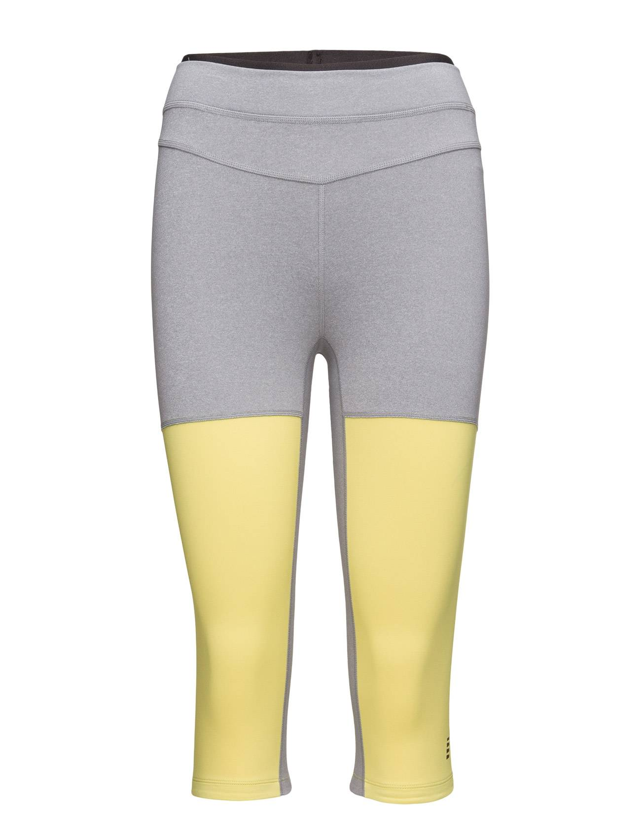 Newline Imotion Knee Tights