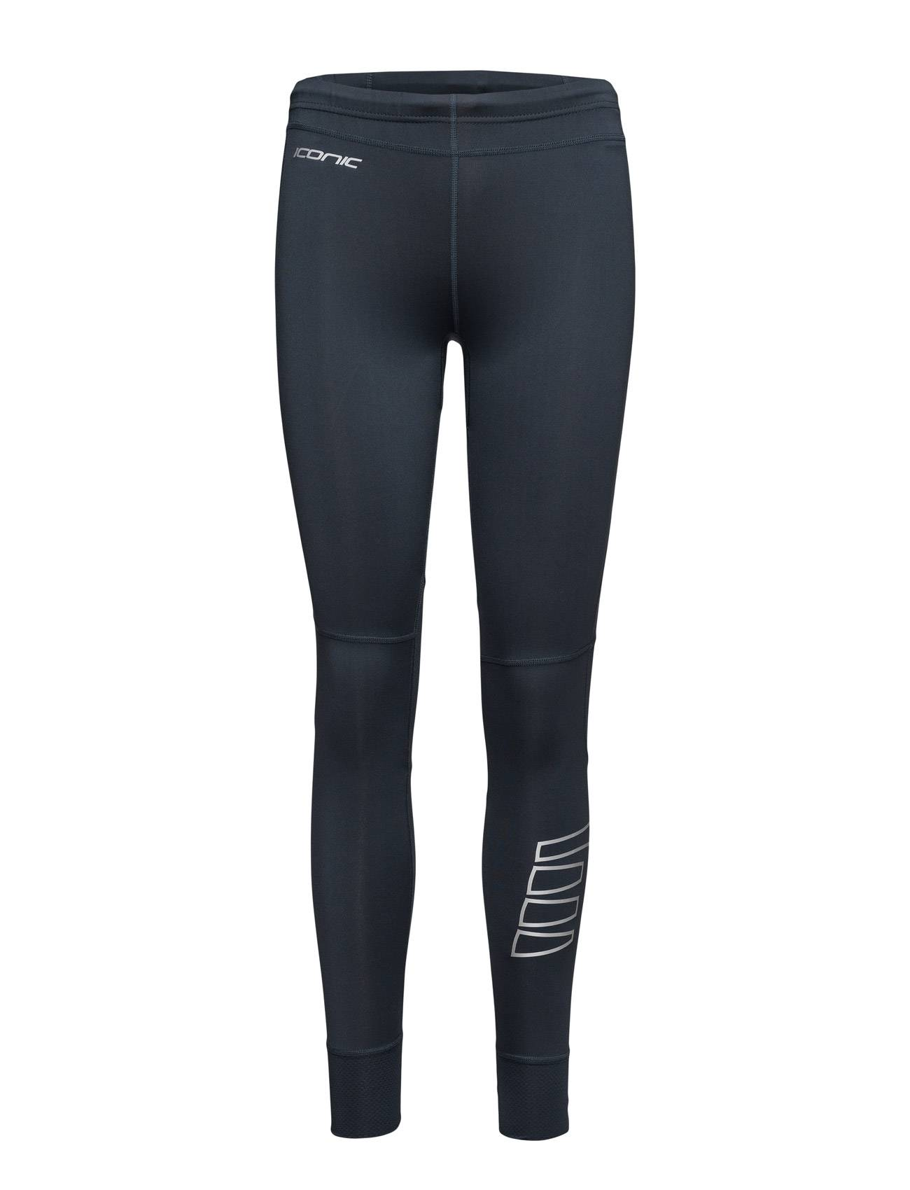 Newline Iconic Power Tights