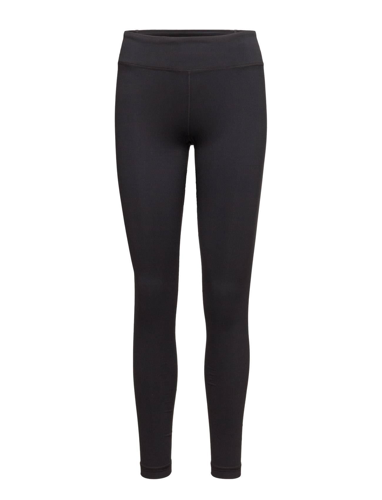 Under Armour Studio Legging