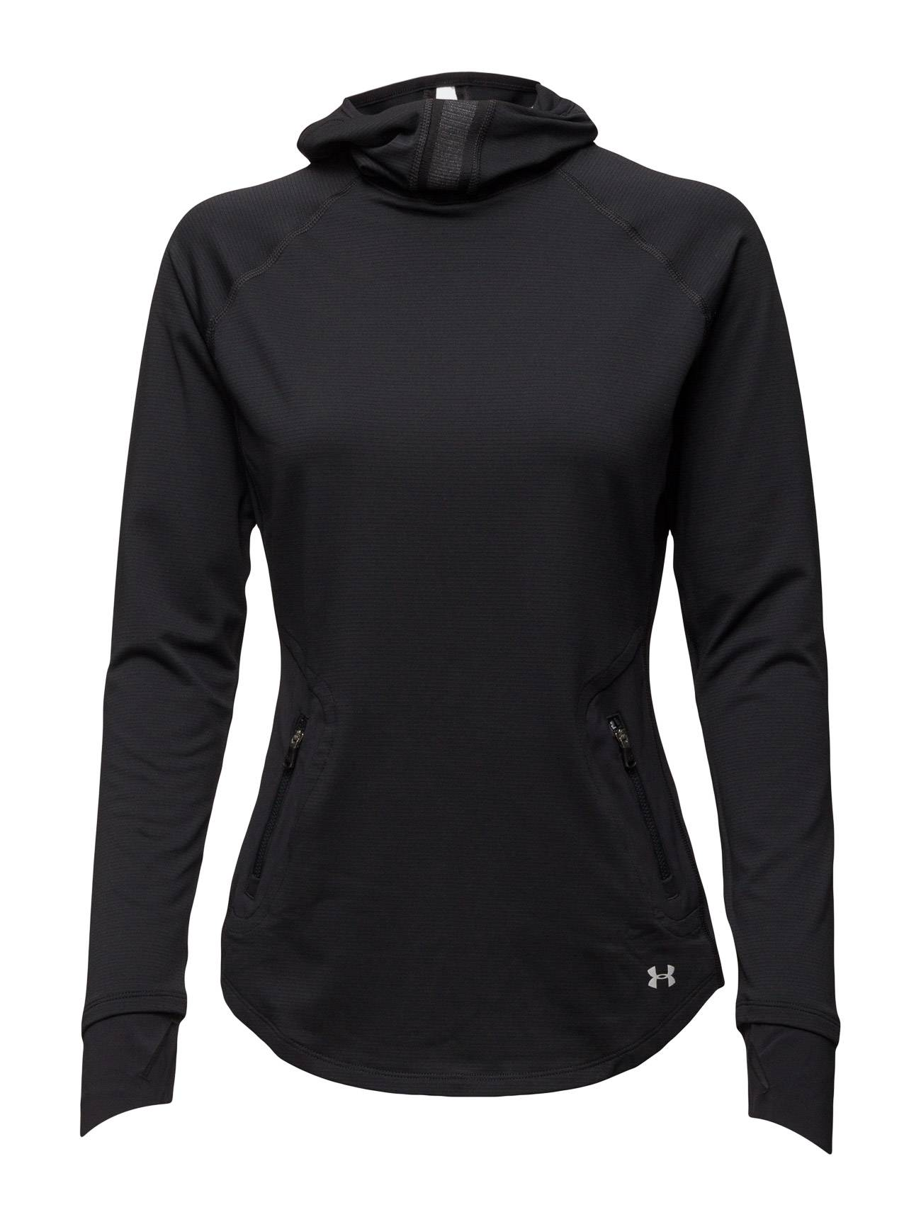 Under Armour No Breaks Balaclava Hoodie