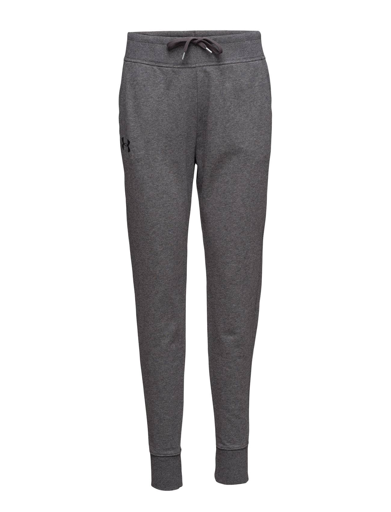 Under Armour French Terry Jogger Pant