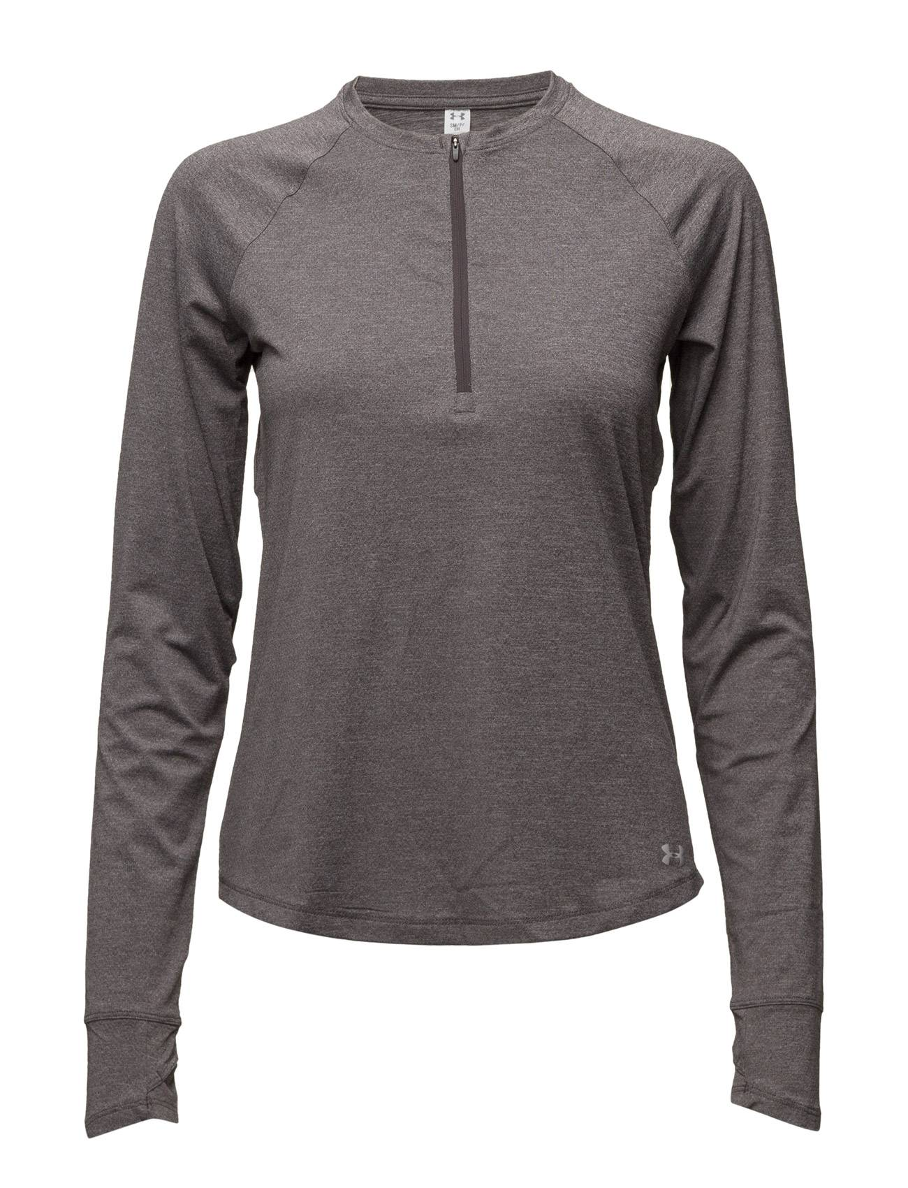 Under Armour Fly By 1/2 Zip
