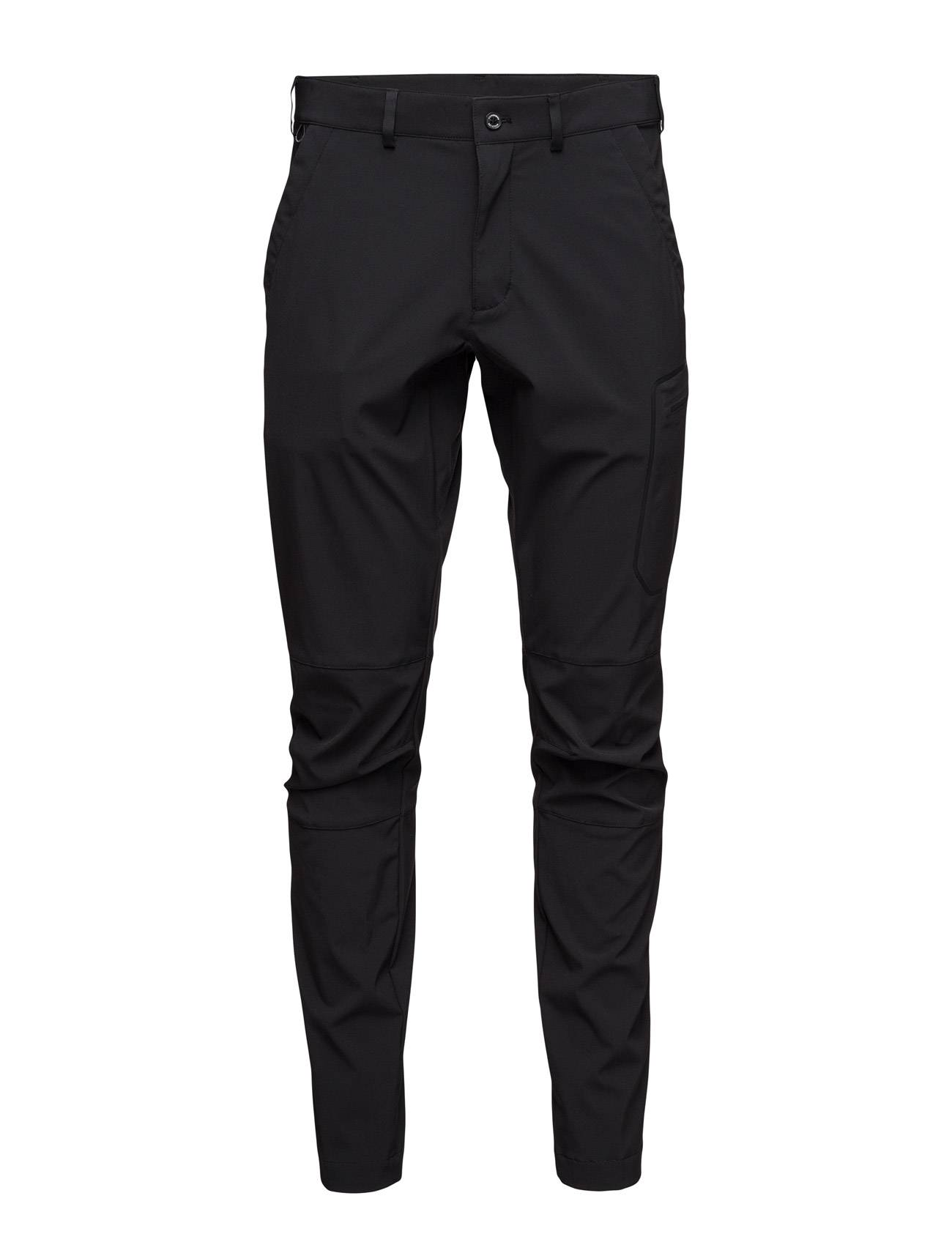 J. Lindeberg M Hiking Pants Jl Softshell