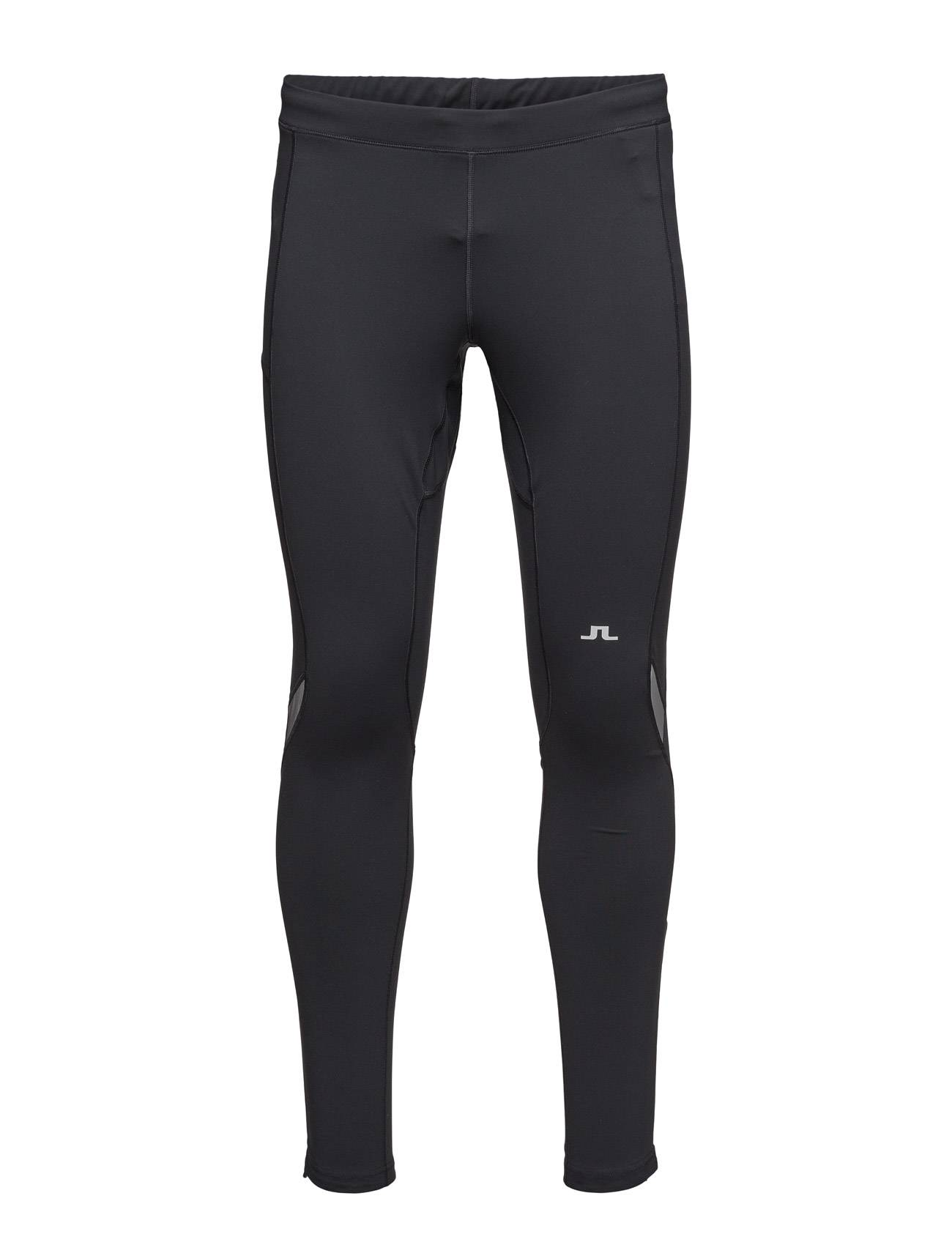 J. Lindeberg M Running Tights Comp. Poly