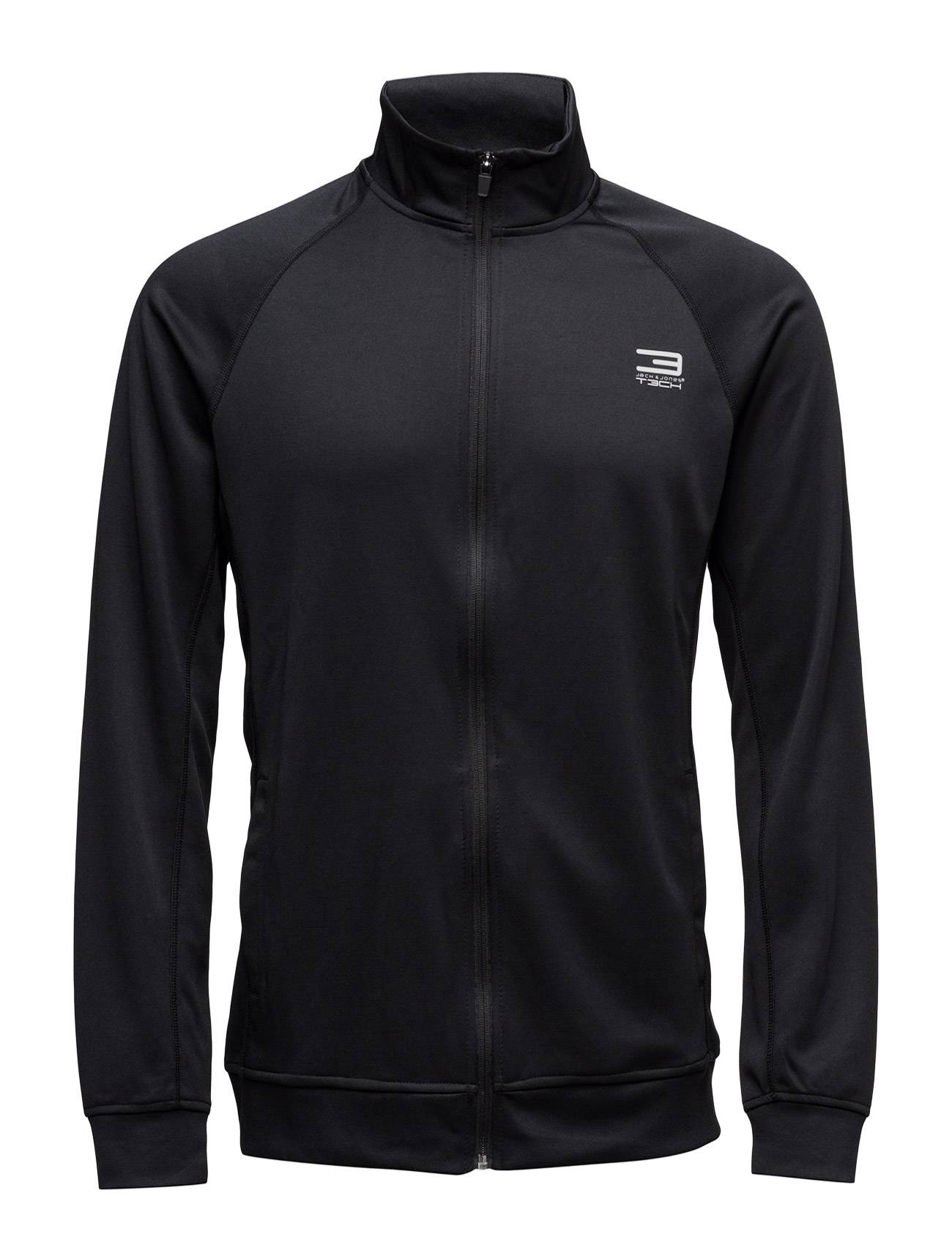 Jack & Jones Tech Jjttraining19 Track Jacket