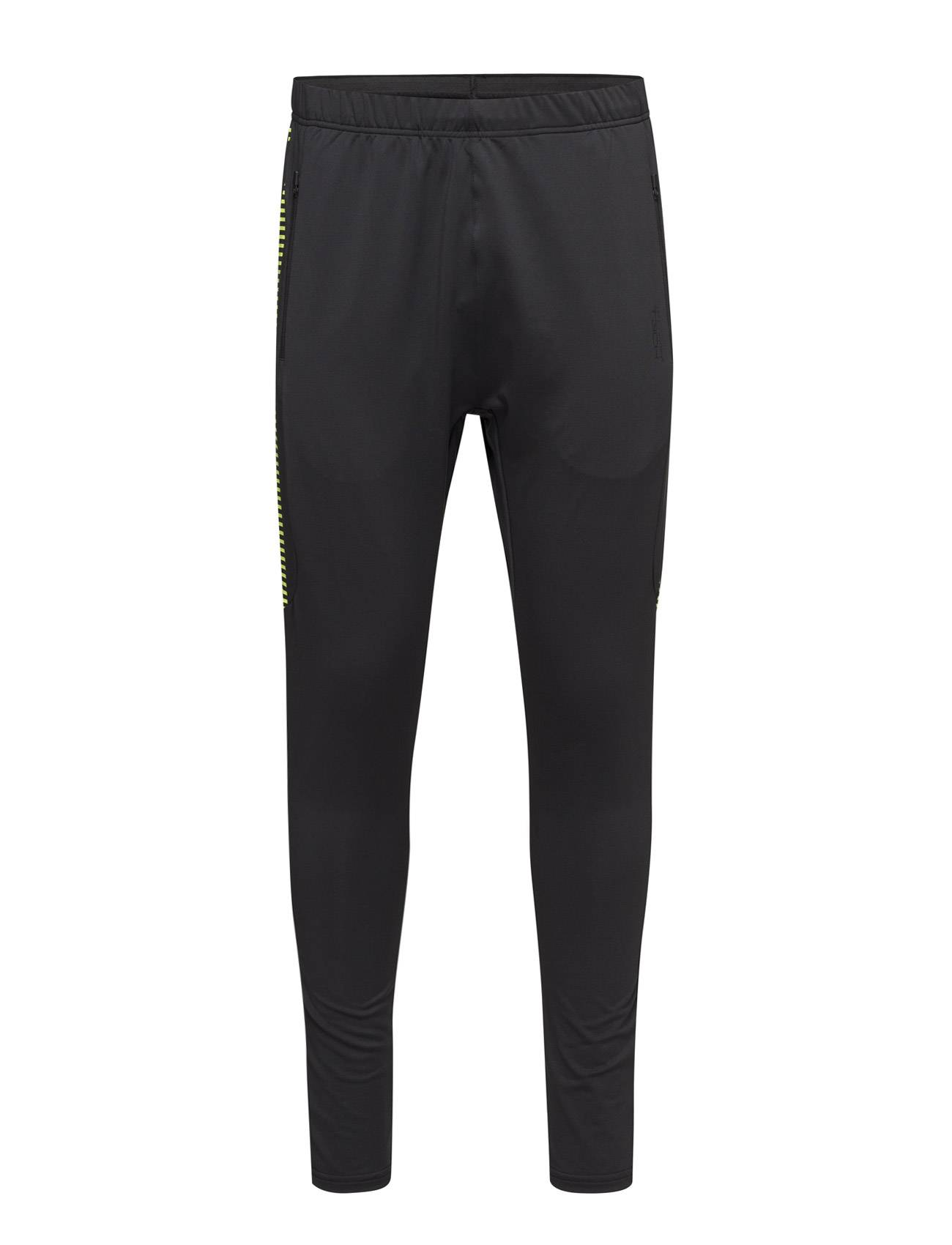 Jack & Jones Tech Jjtkick Pants