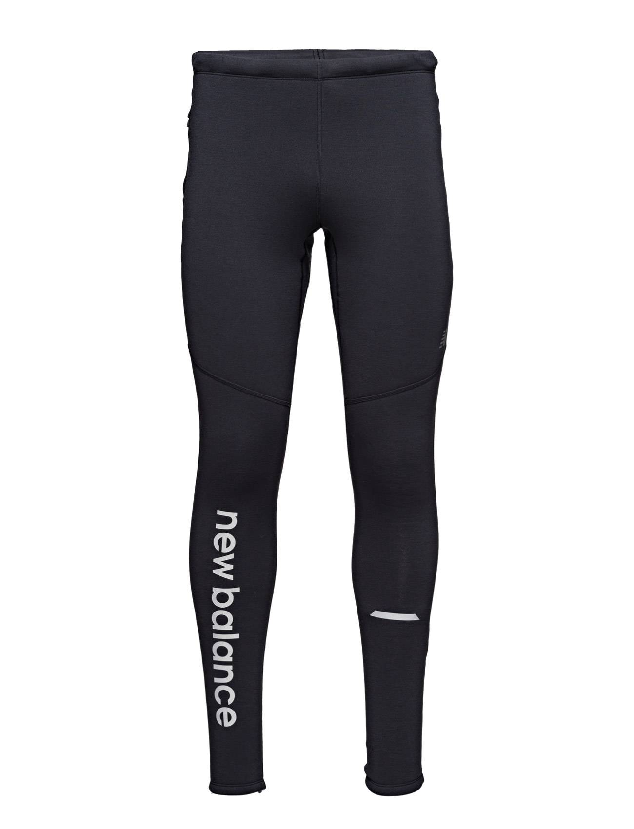 New Balance Performance Merino Tight